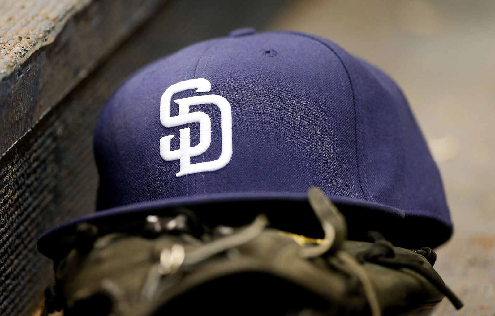 San Diego Padres: Chris Paddack Not Slated for Opening Day Start