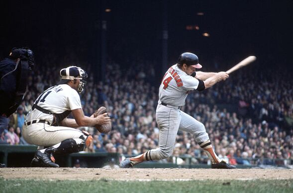 6f887b5fff1 Best pinch hitters of all time in MLB history