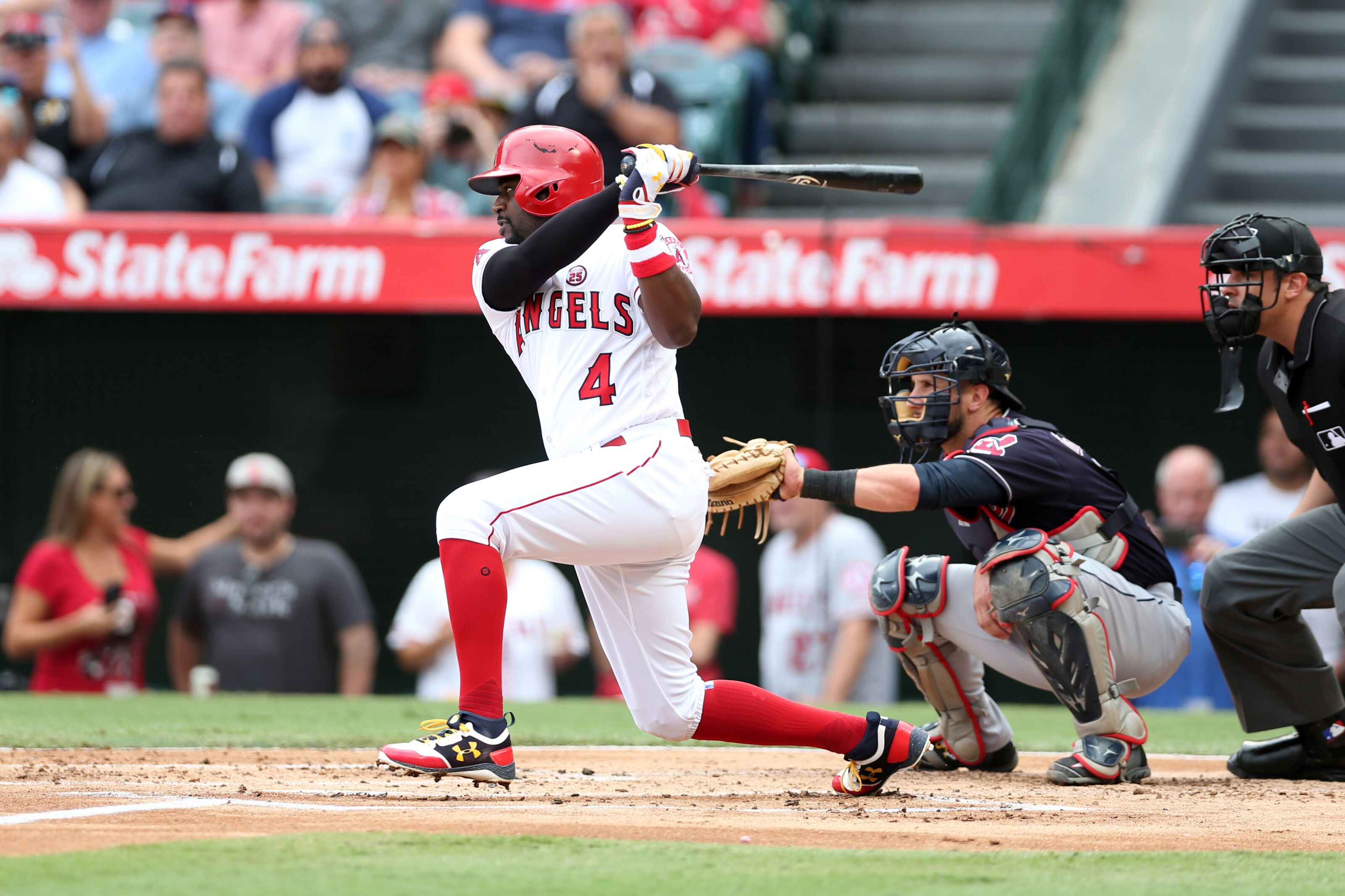 a8921ab7b Boston Red Sox get needed infield depth with Brandon Phillips