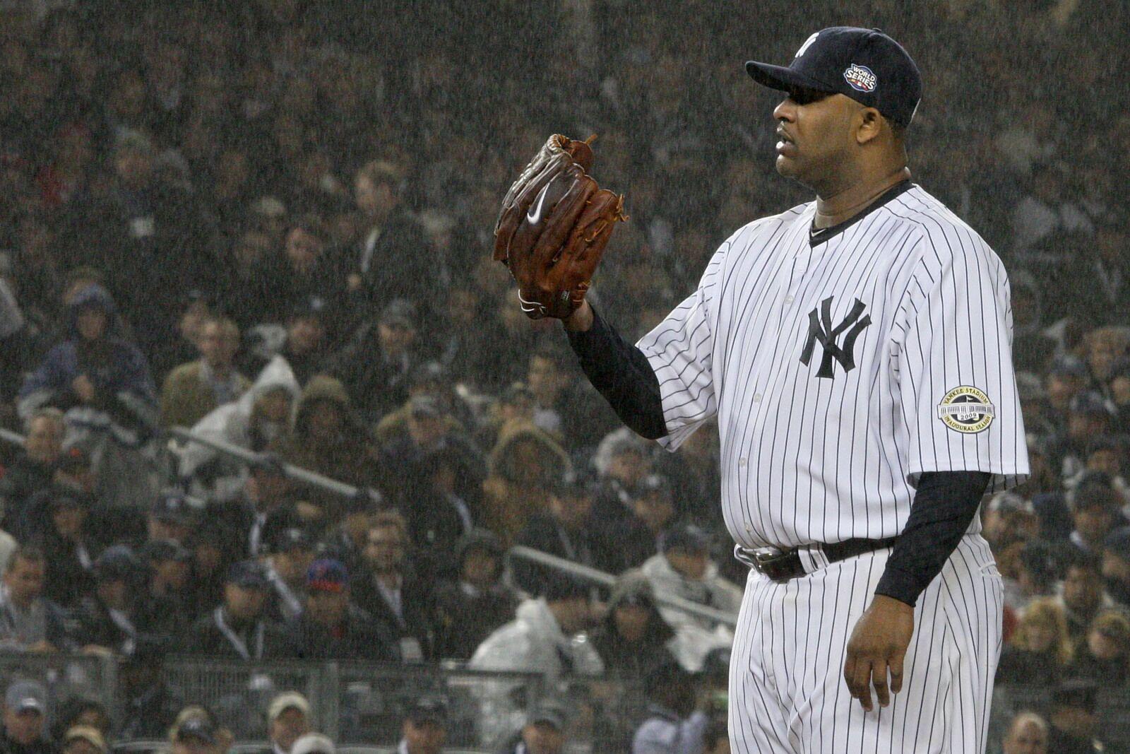 Yankees: The reason Sabathia deserves a playoff roster? David Cone