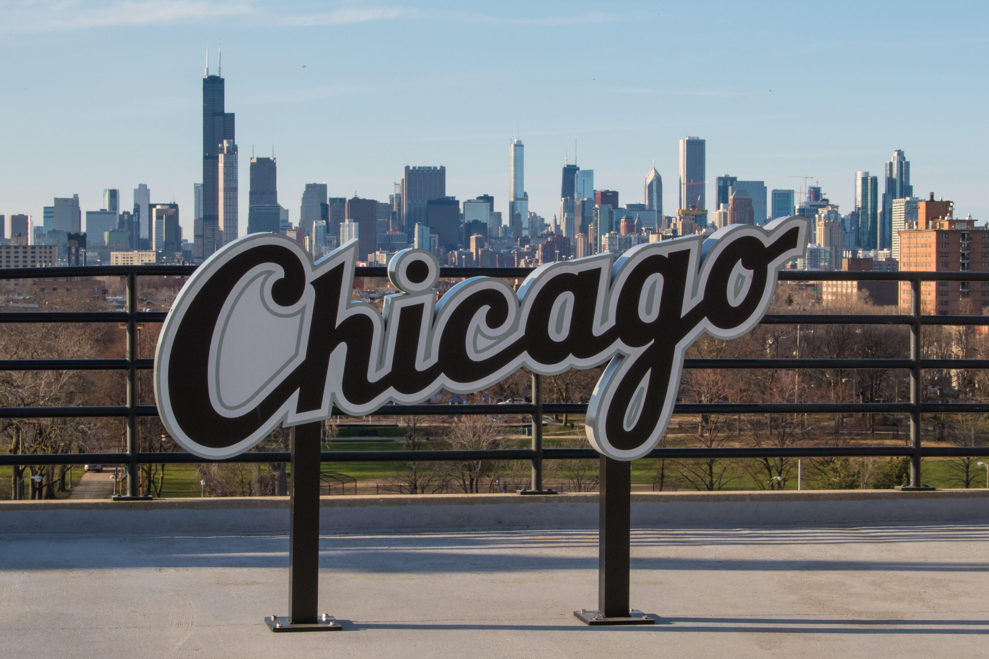 3b4b68453 Chicago White Sox agree to terms with Elijah Tatis