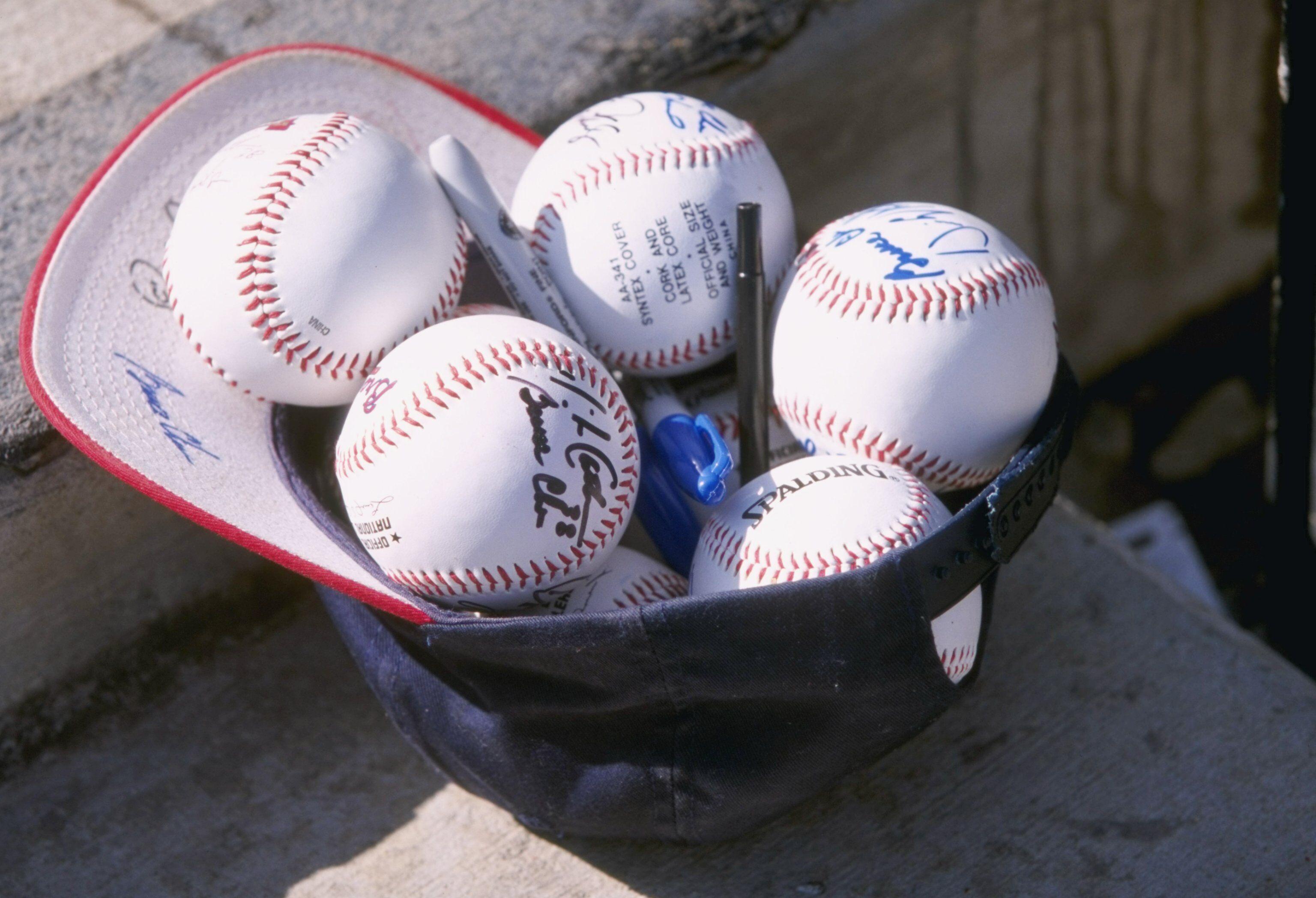 273990-autographed-balls.jpg