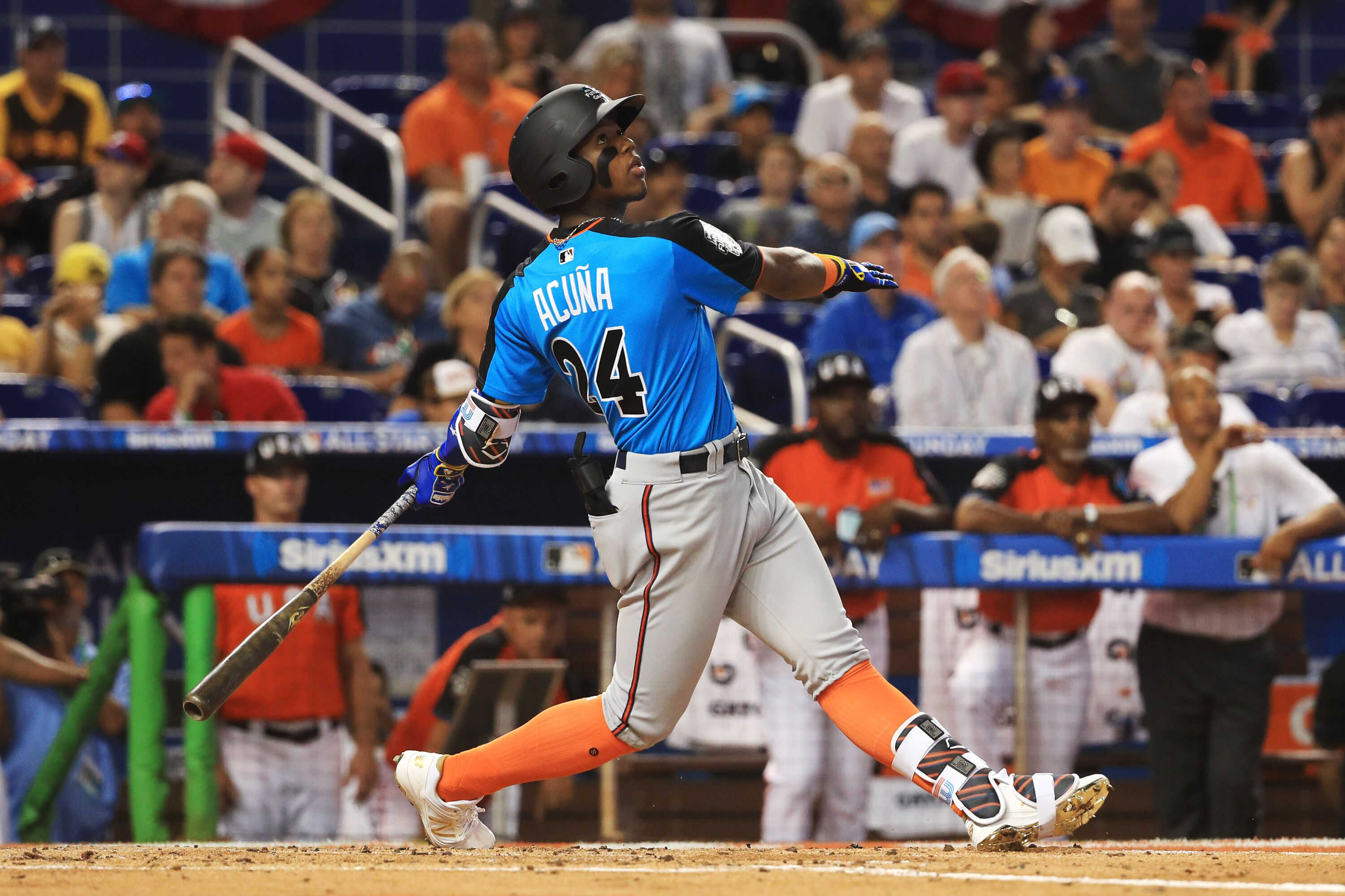 811425164-siriusxm-all-star-futures-game.jpg
