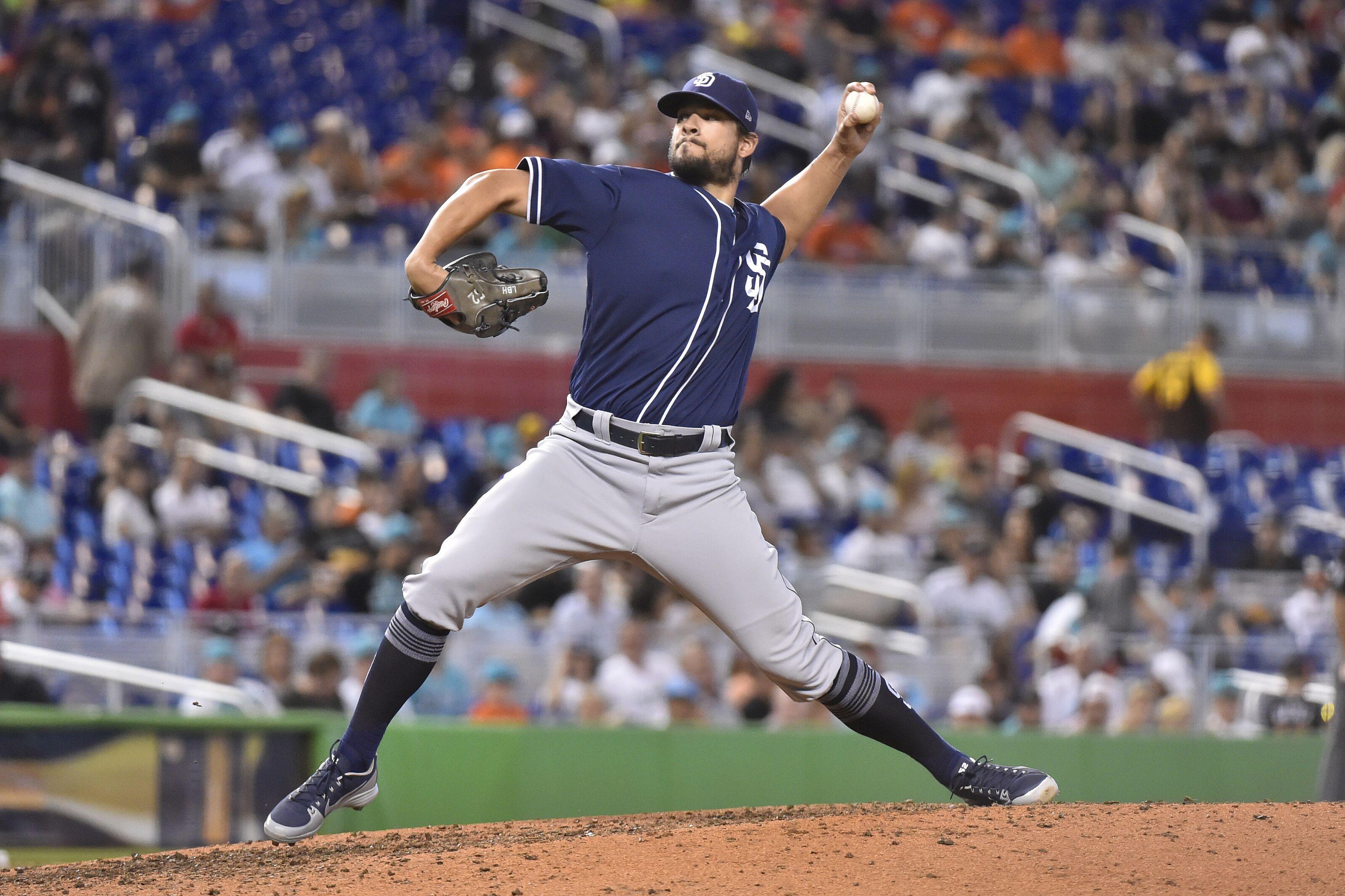 d940c8d4758 Philadelphia Phillies  July s trade targets for 2018 s MLB deadline