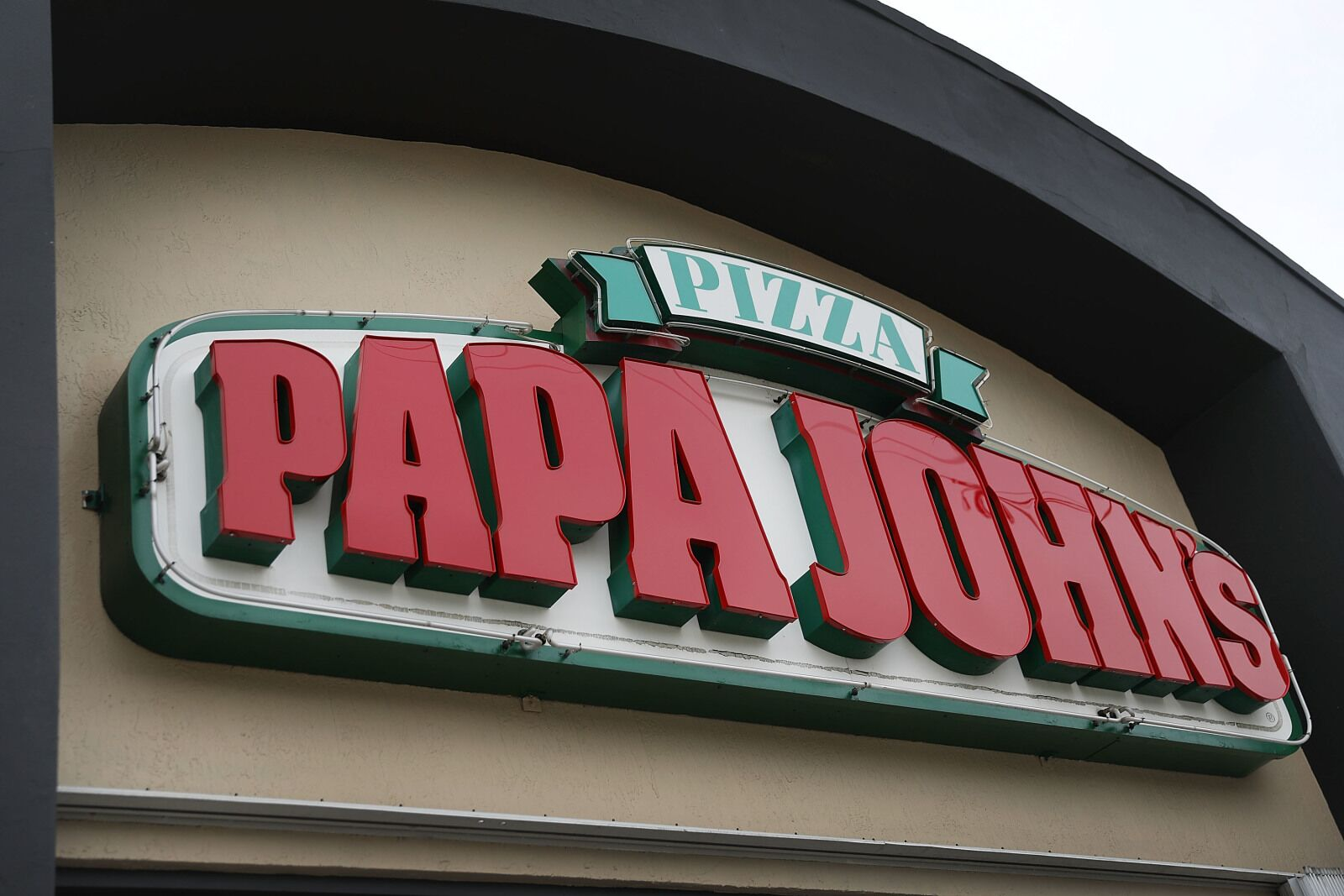 mlb suspends papa johns giveaway  controversy
