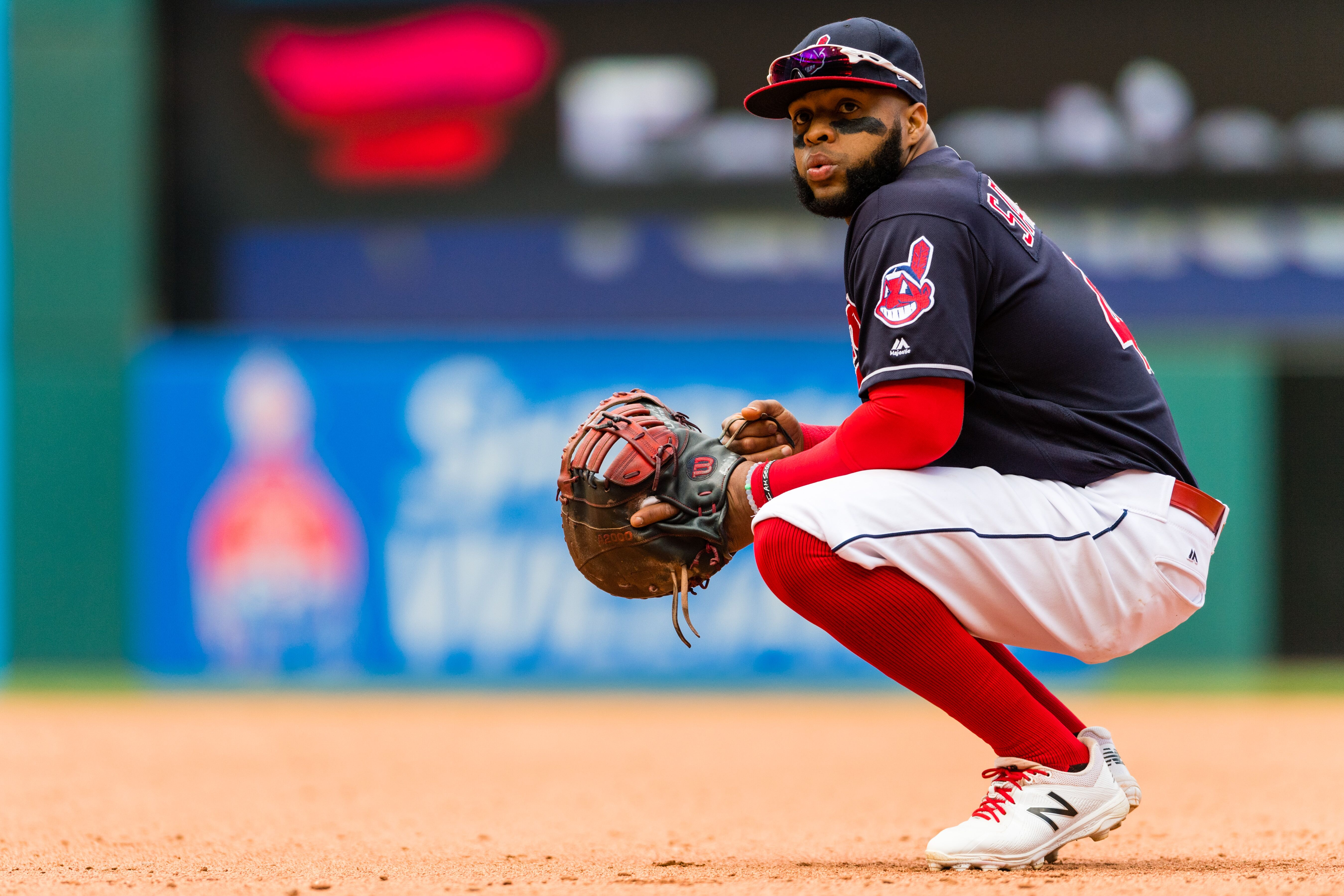 baseball free agency Mlb free agents 2018: the st louis cardinals are looking to dethrone the chicago cubs next season if this christmas wishlist comes true.