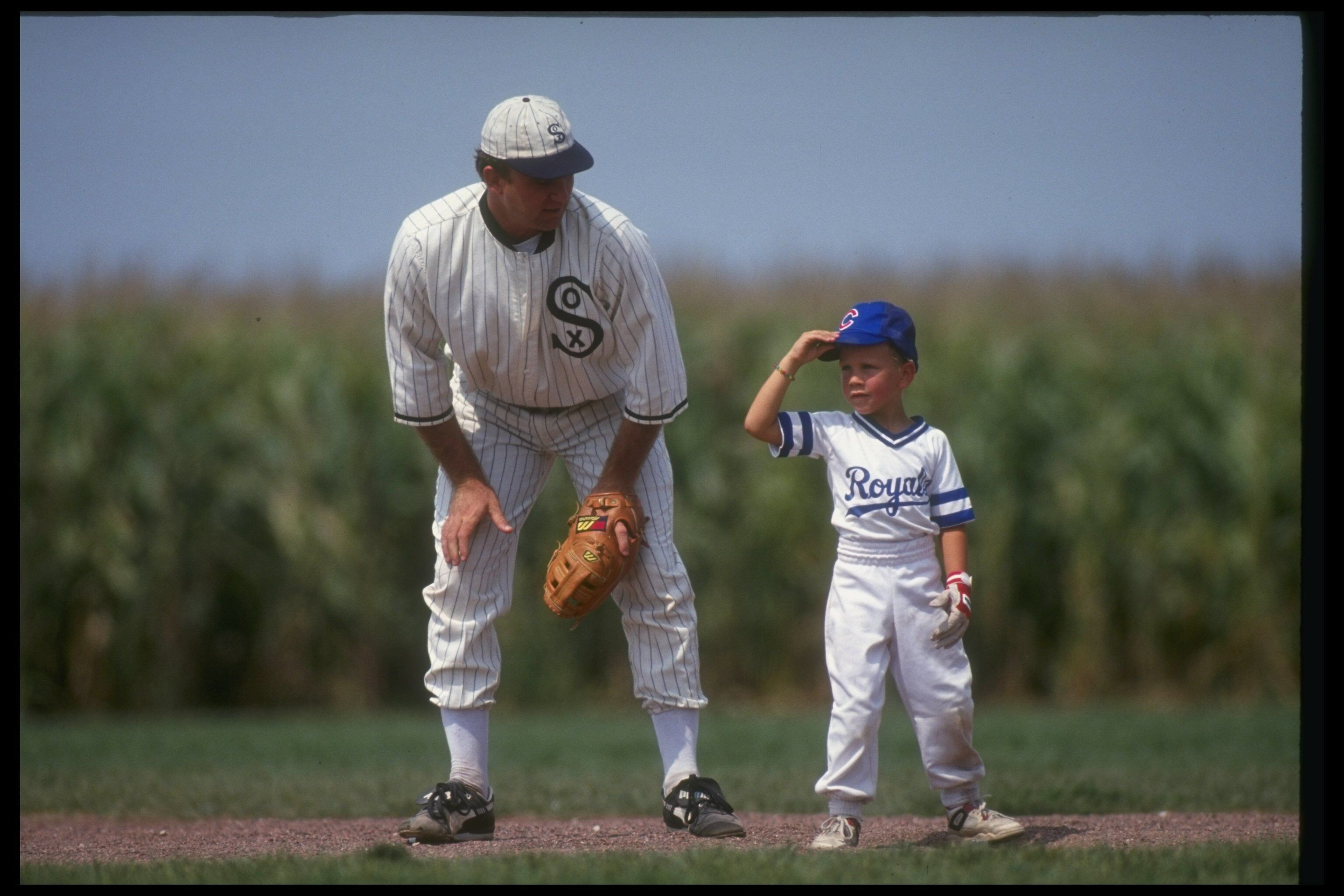 5f1b0819d Chicago White Sox: Time to end the ban of Shoeless Joe Jackson