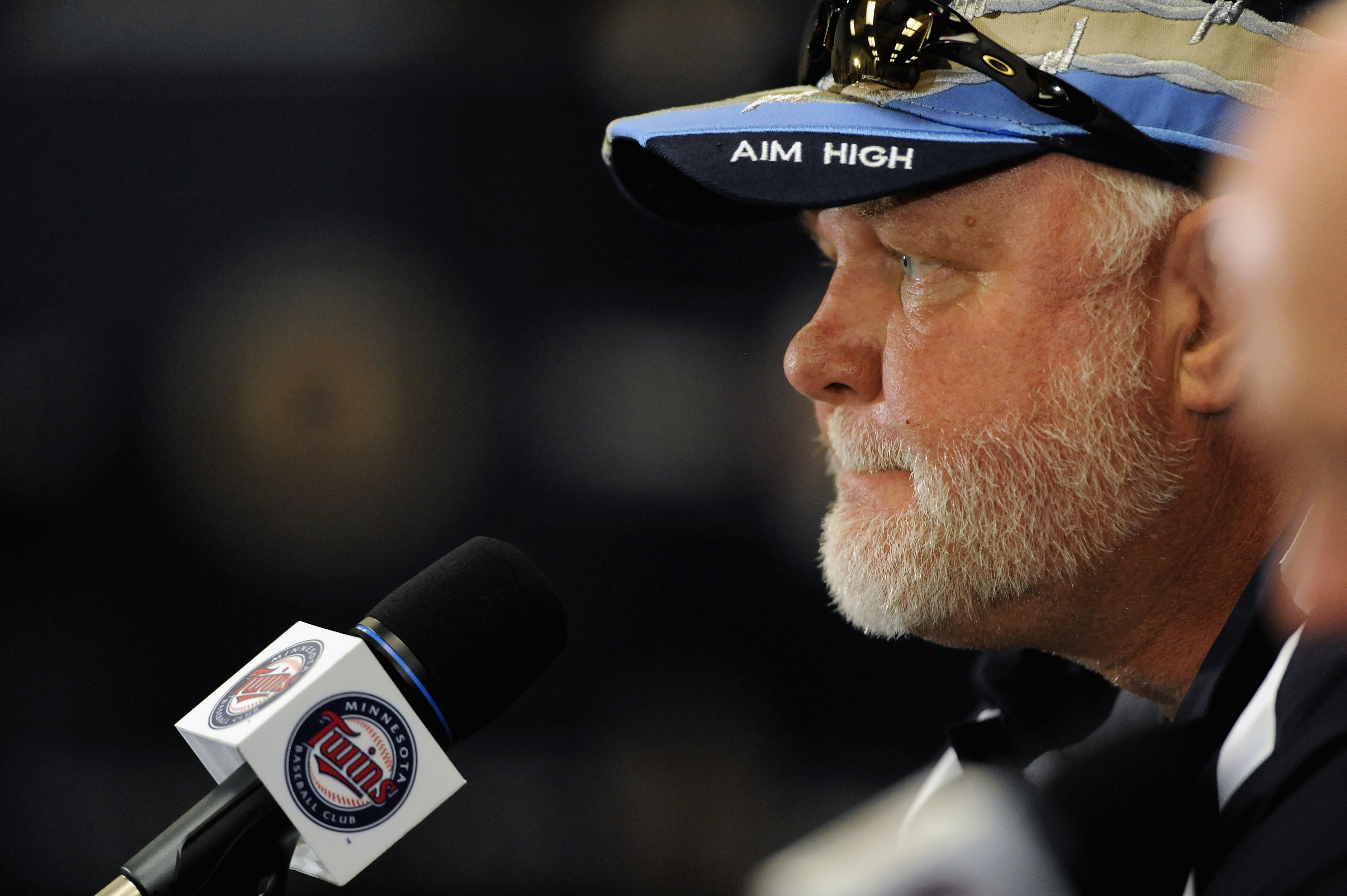 456345308-minnesota-twins-announce-they-will-replace-ron-gardenhire-as-manager.jpg