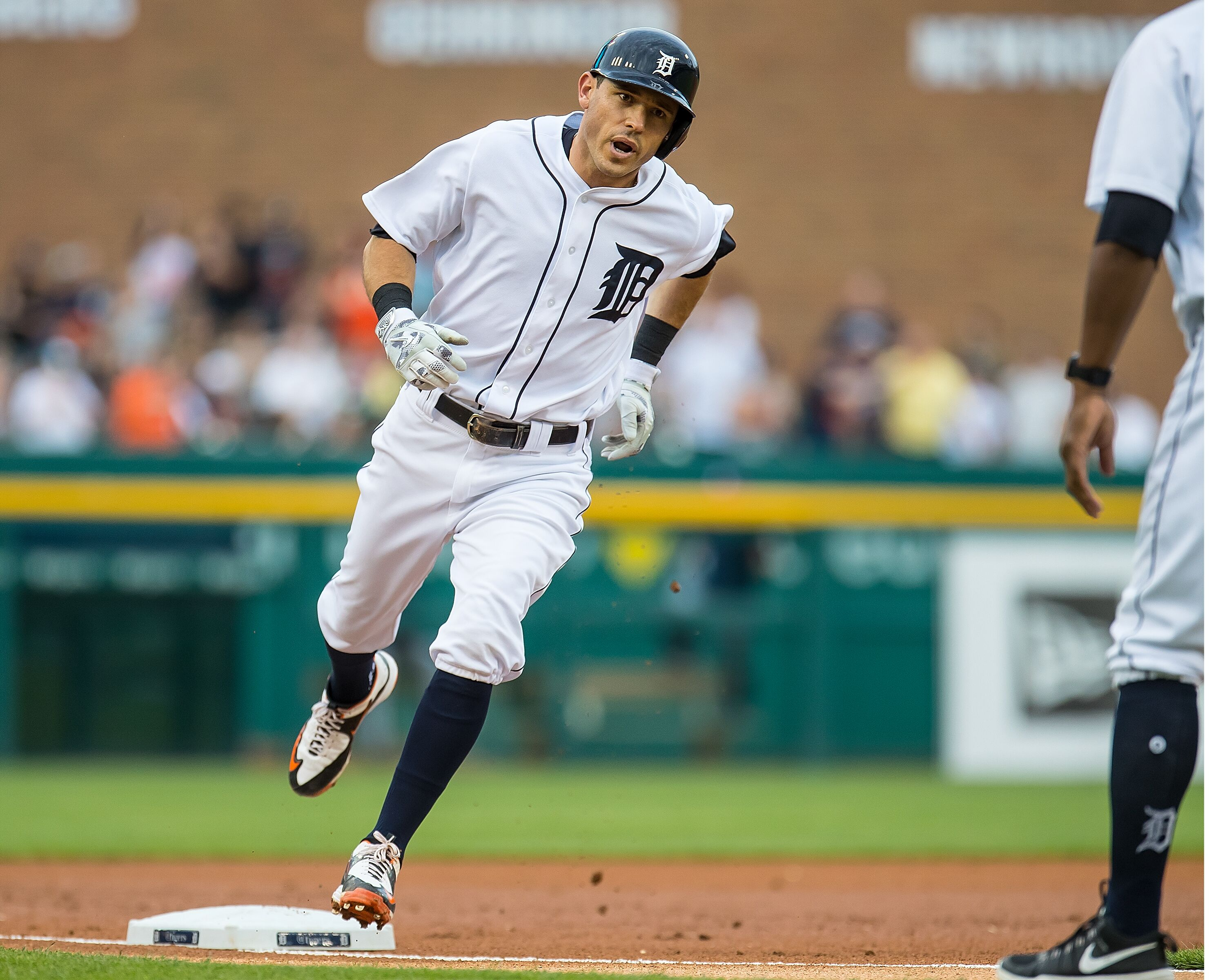 696725994-tampa-bay-rays-v-detroit-tigers.jpg