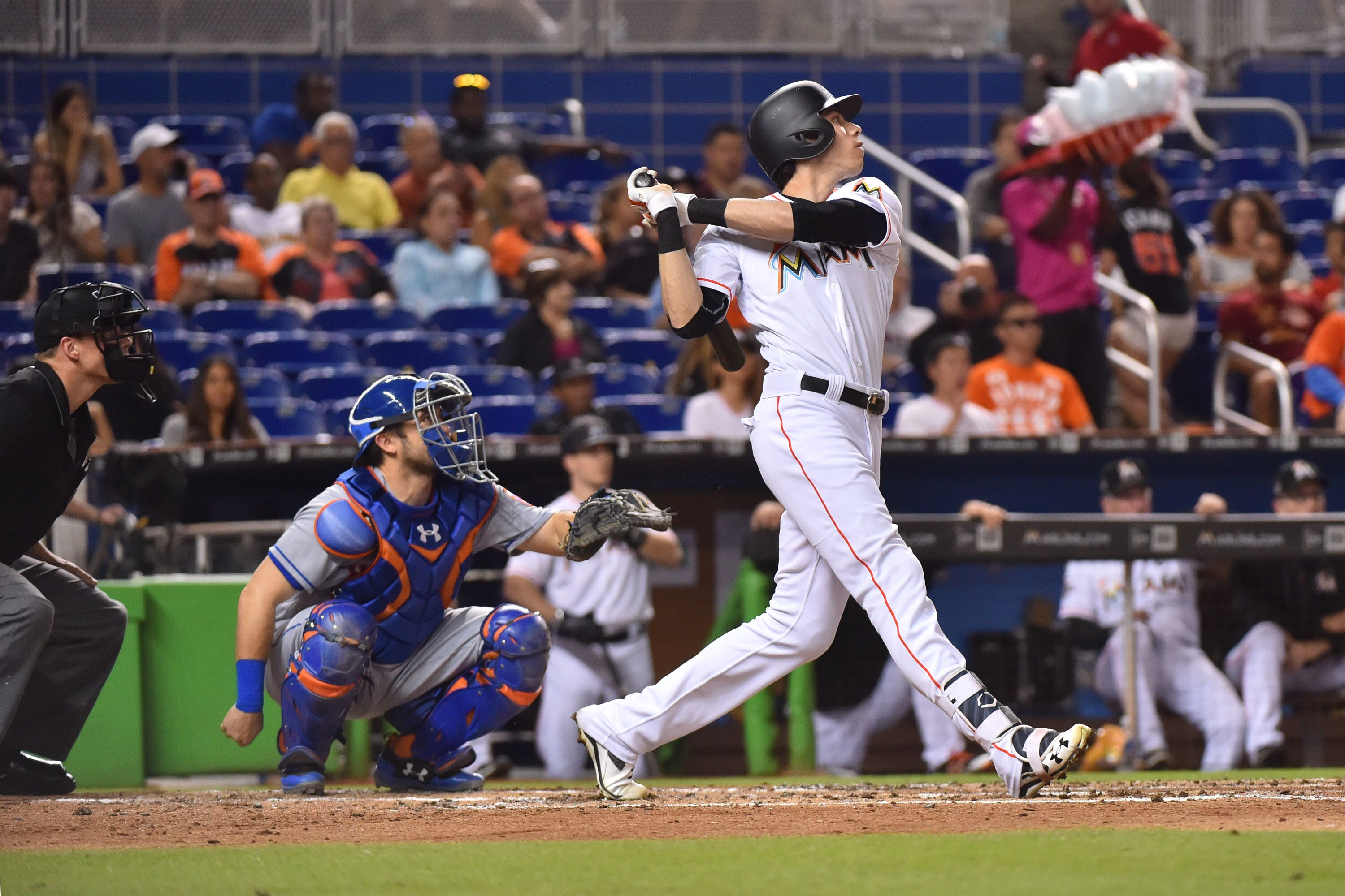 849766756-new-york-mets-v-miami-marlins.jpg
