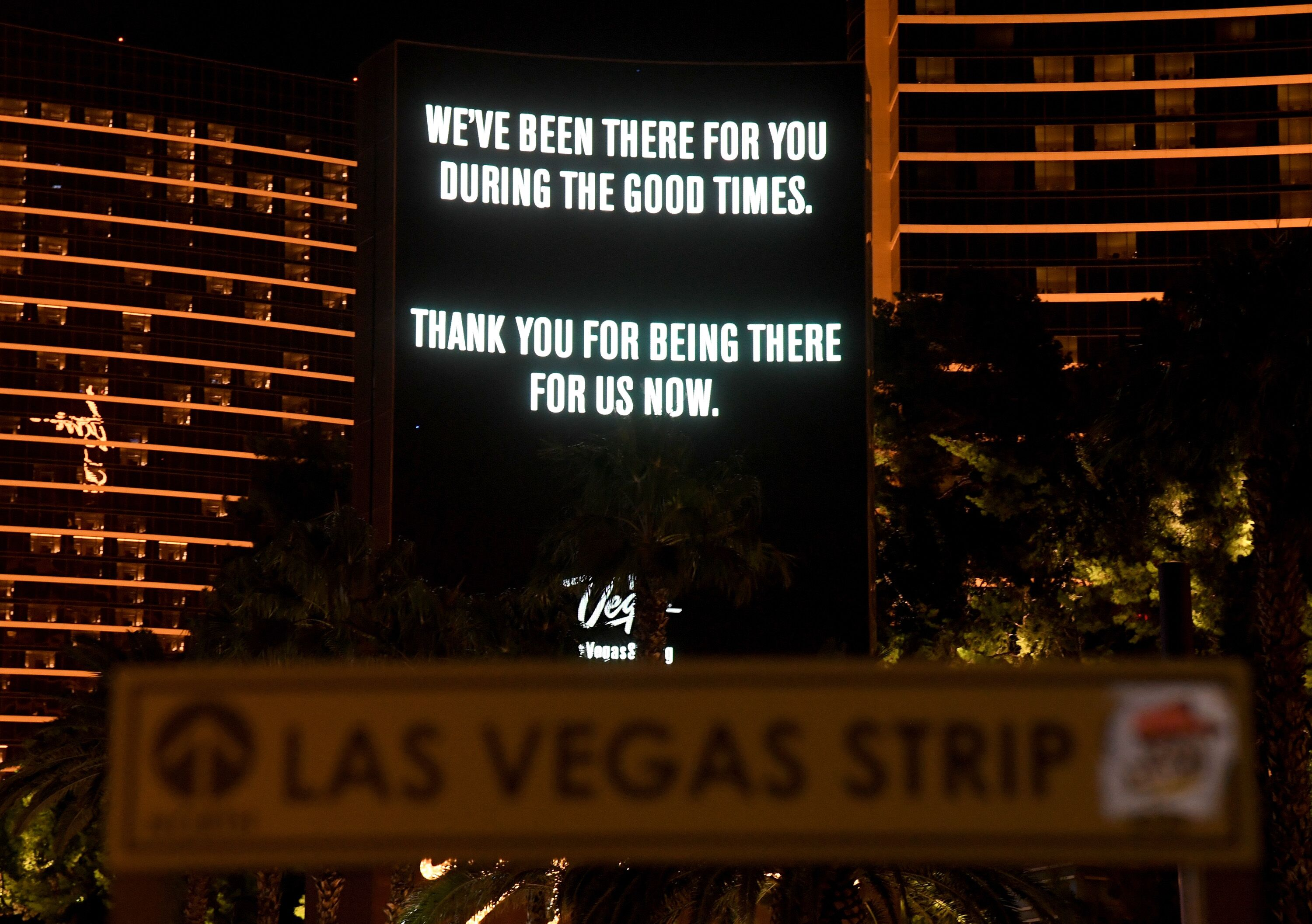 857342450-las-vegas-mourns-after-largest-mass-shooting-in-u-s-history.jpg
