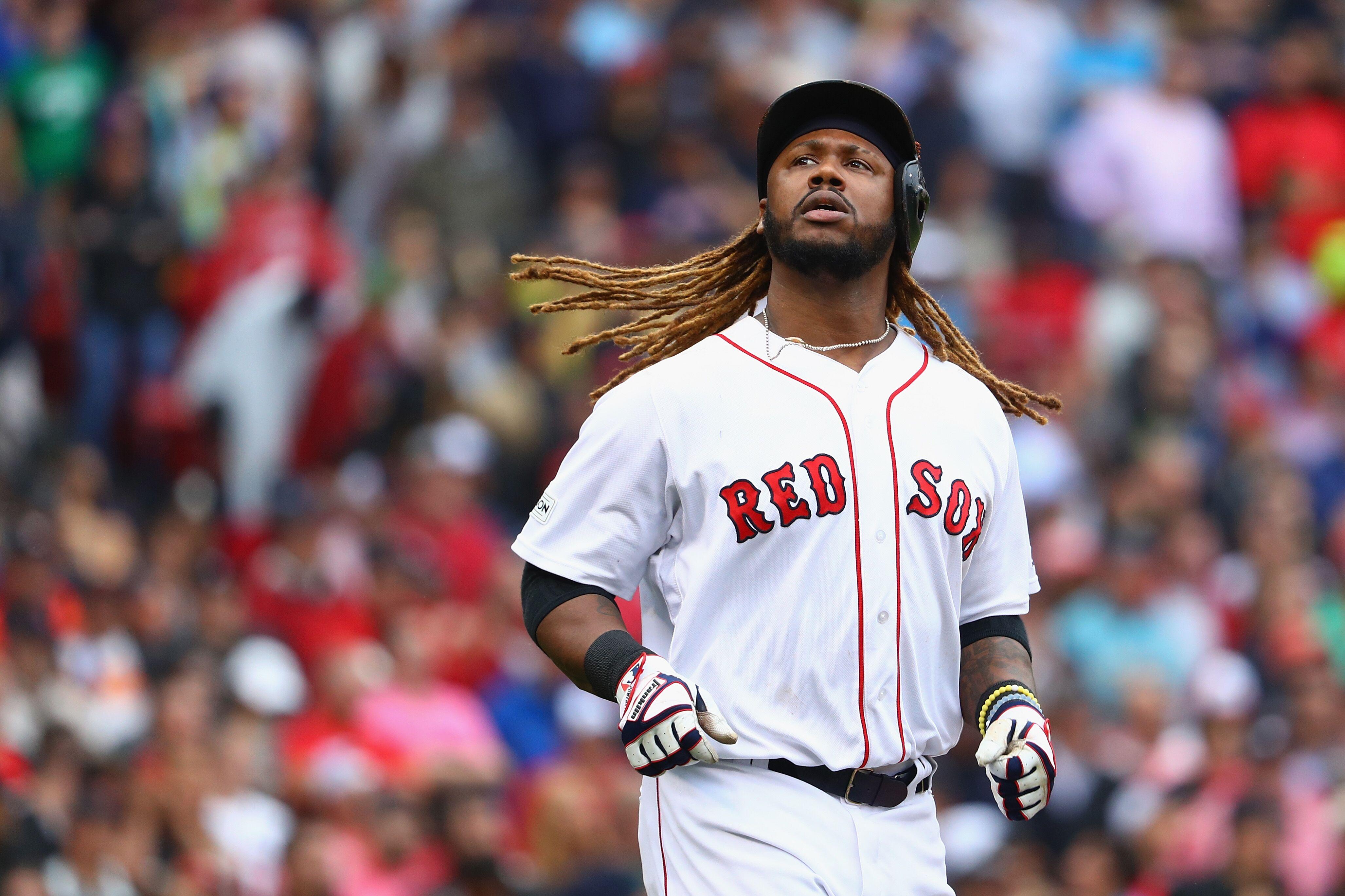 859483696-divisional-round-houston-astros-v-boston-red-sox-game-four.jpg