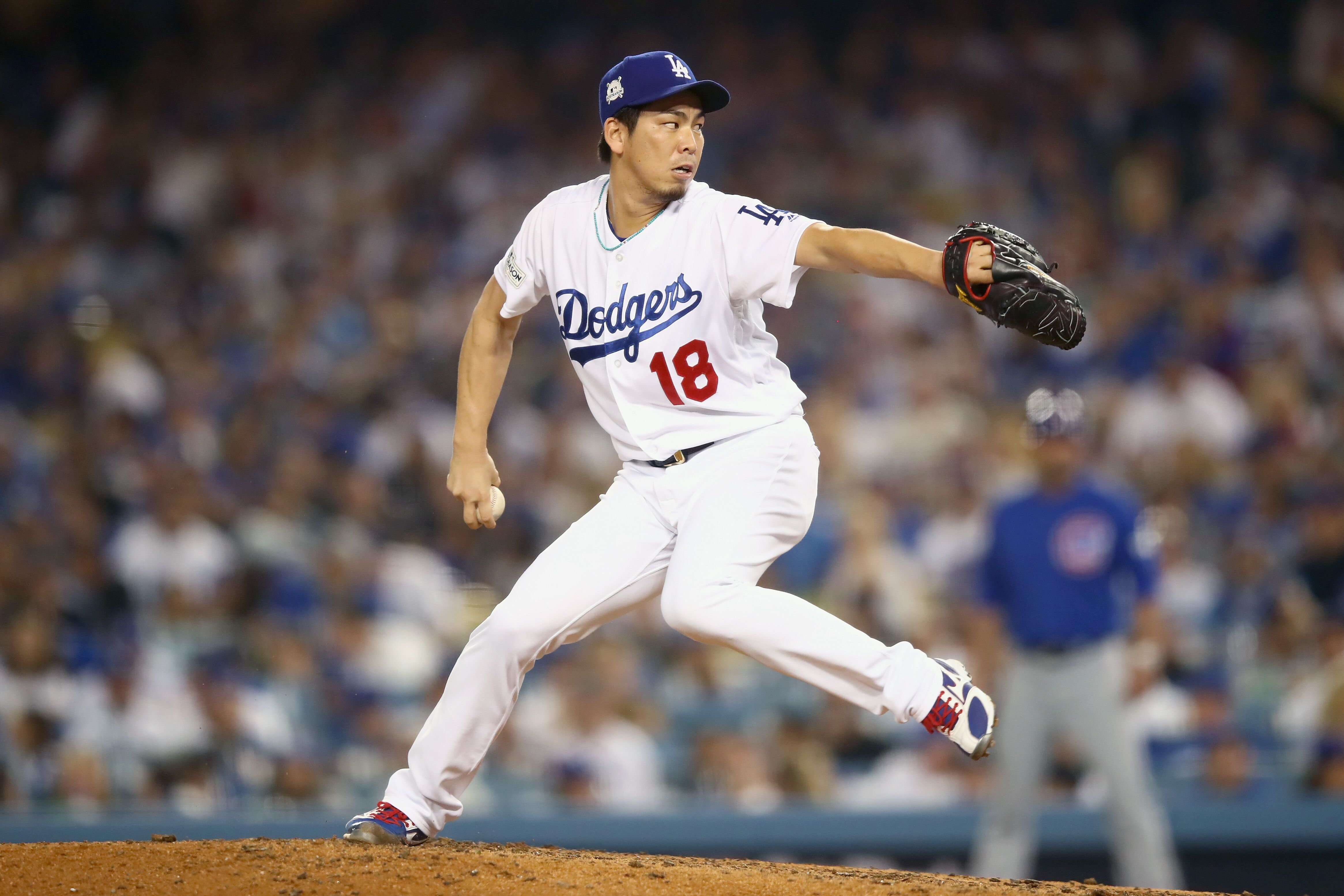861448984-league-championship-series-chicago-cubs-v-los-angeles-dodgers-game-one.jpg