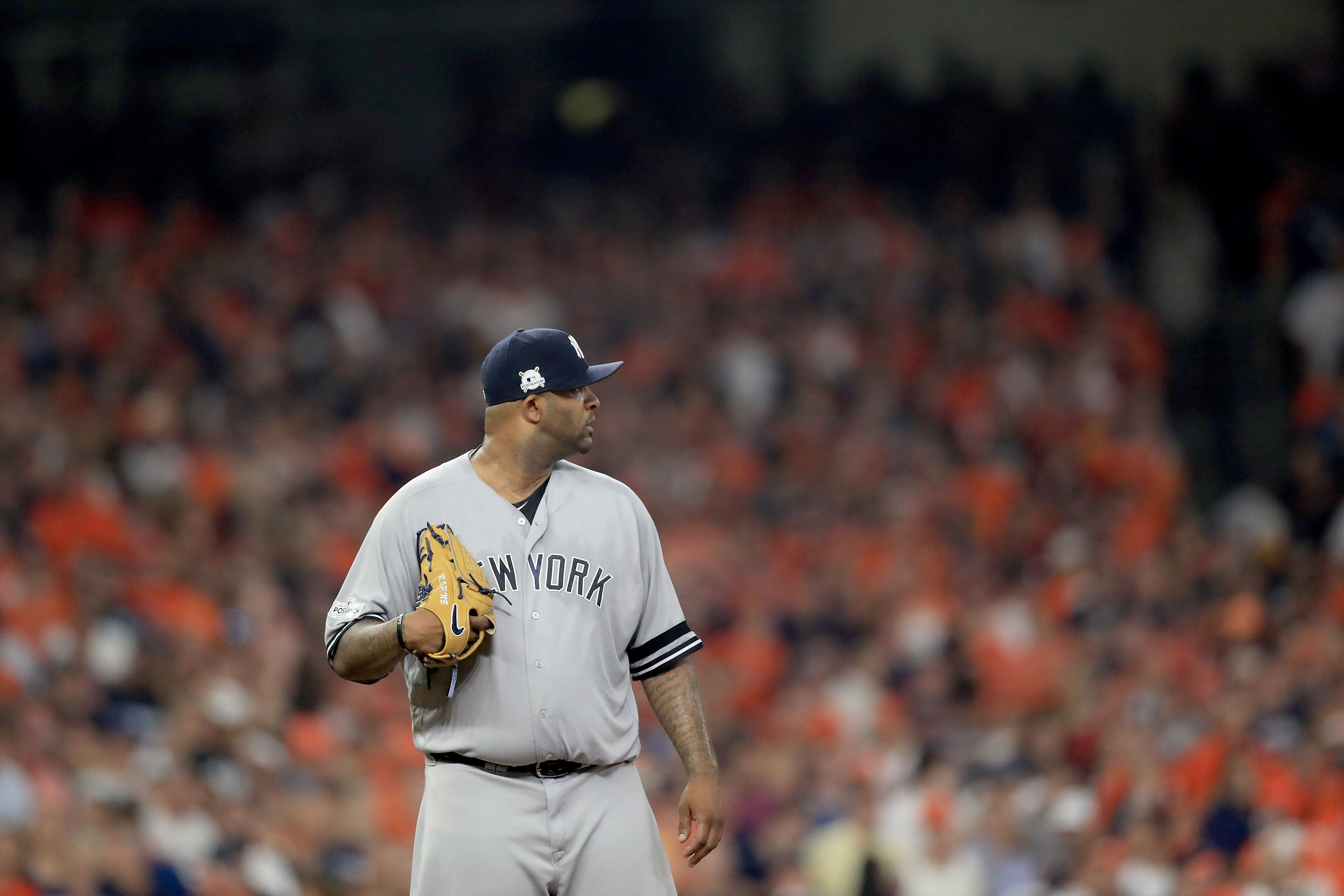 864809586-league-championship-series-new-york-yankees-v-houston-astros-game-seven.jpg