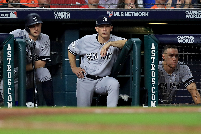 Philadelphia Phillies: When improvement really isn't enough