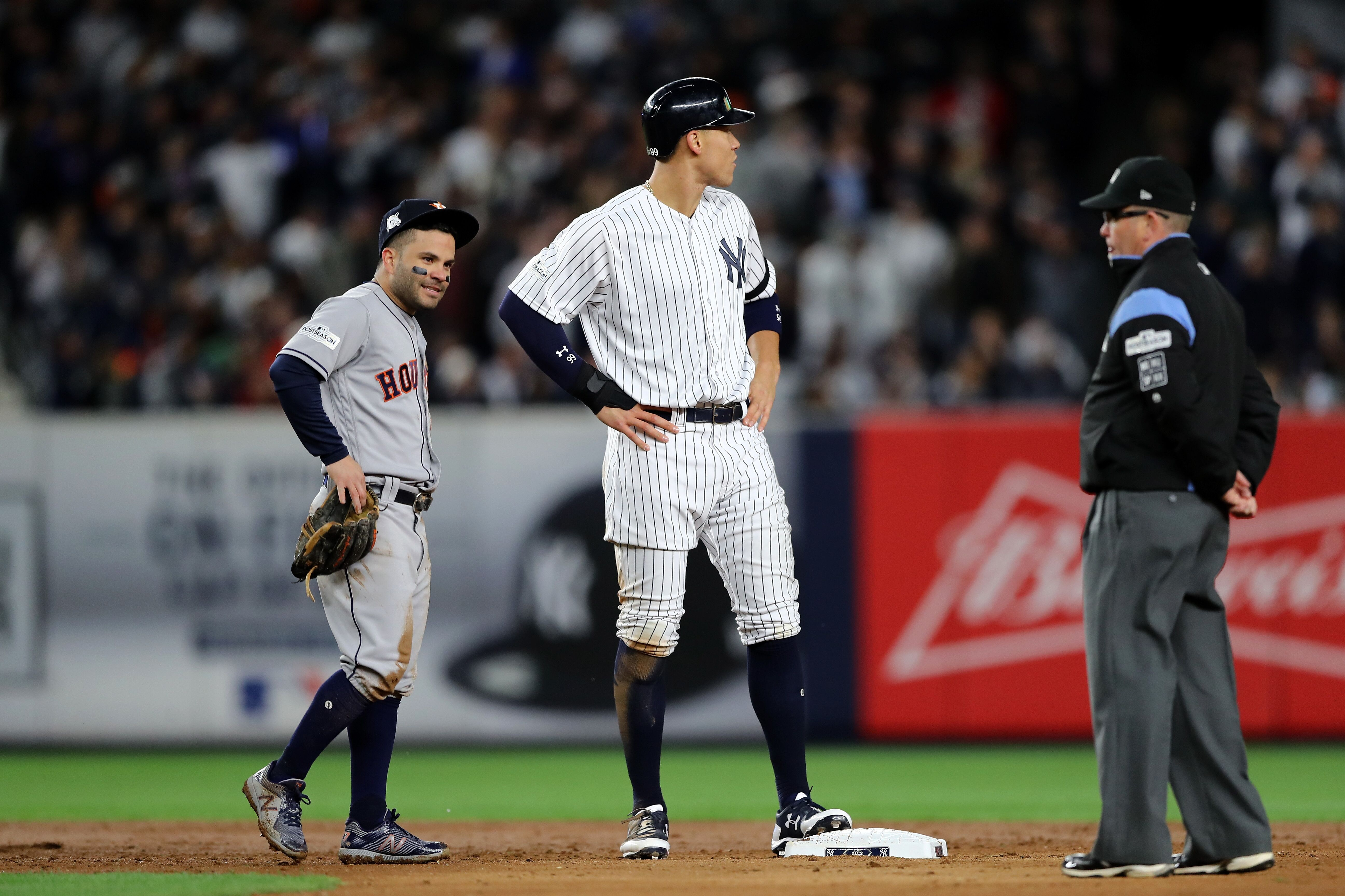 862140356-league-championship-series-houston-astros-v-new-york-yankees-game-three.jpg