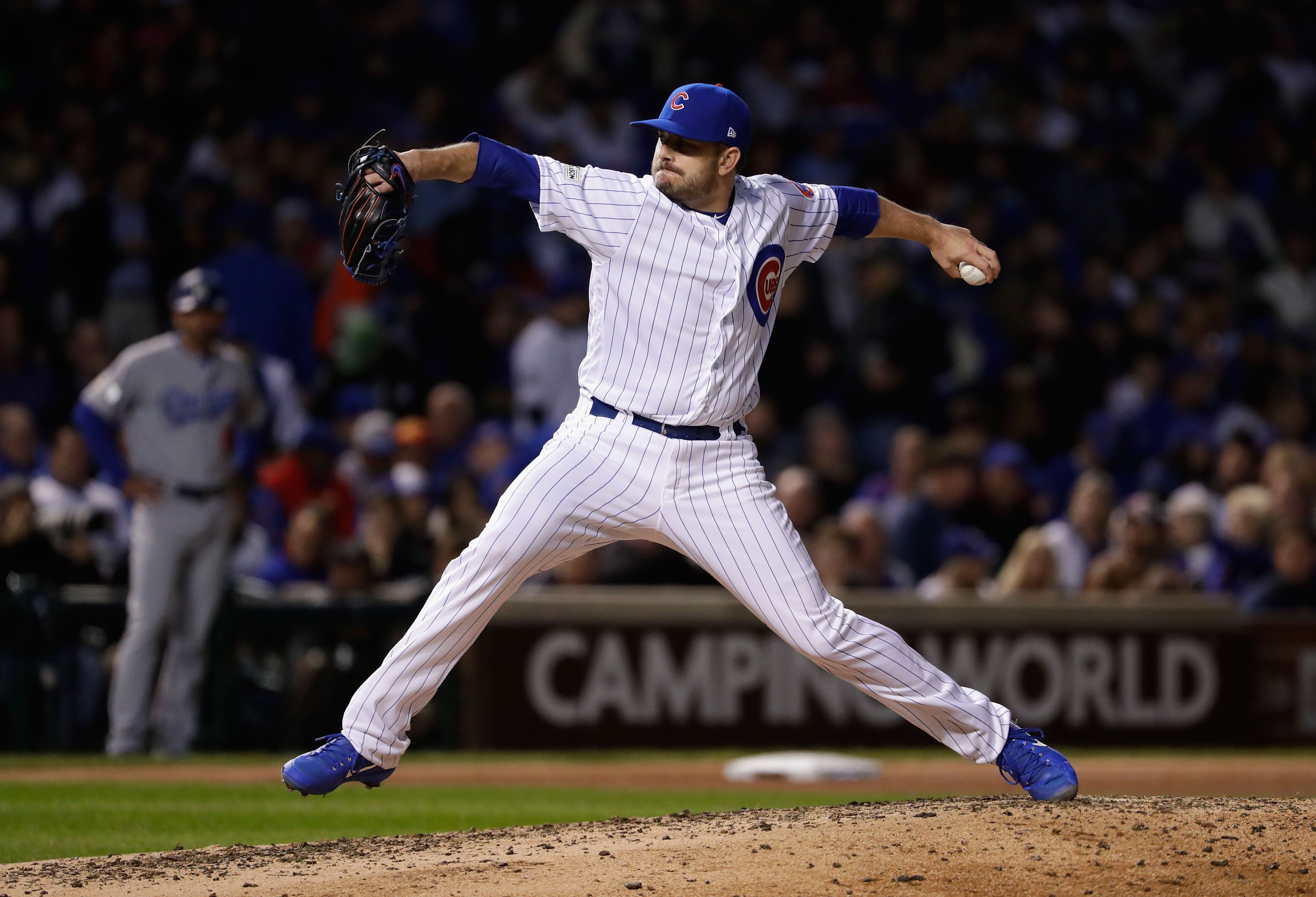 863246136-league-championship-series-los-angeles-dodgers-v-chicago-cubs-game-five.jpg