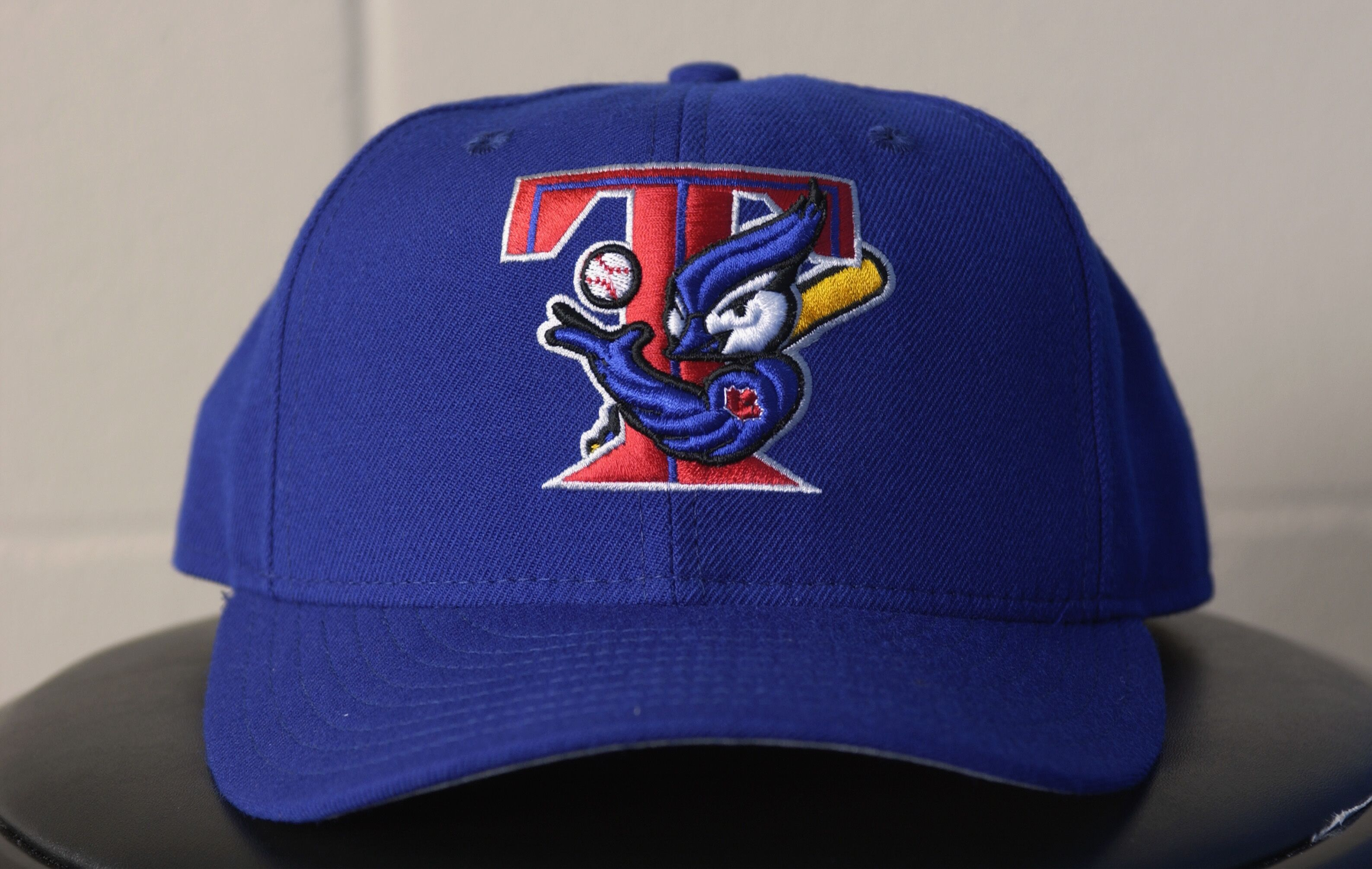 8faffe69 We have reached the point of the offseason where prospect lists abound. We  continue our top 10 prospects for every team with the Toronto Blue Jays!