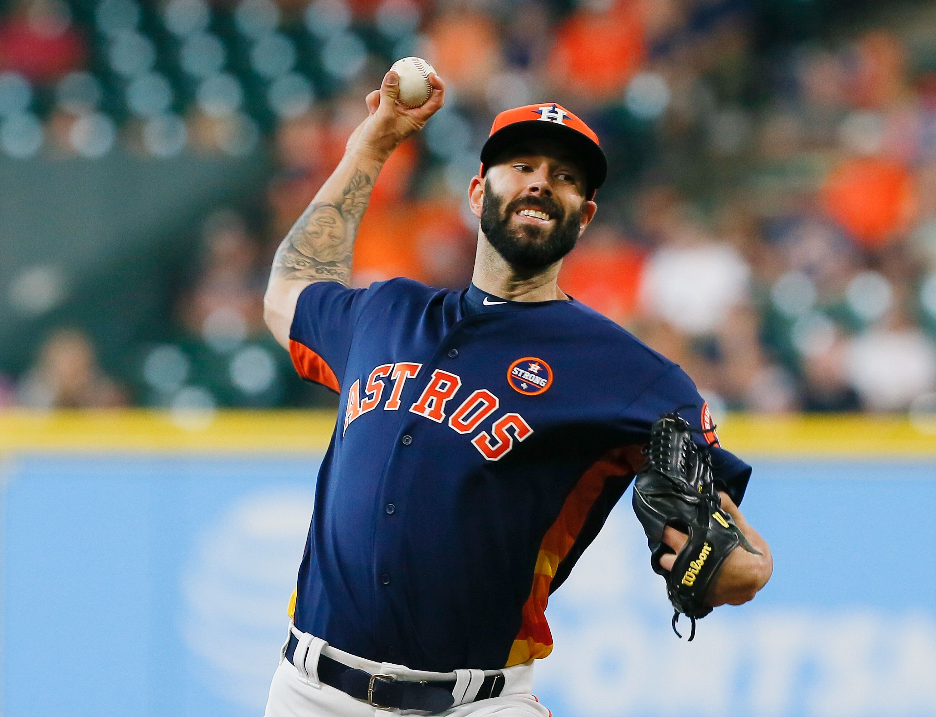 842258188-new-york-mets-v-houston-astros.jpg