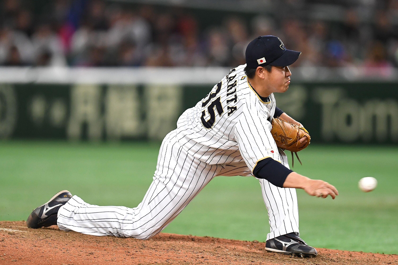 649139154-world-baseball-classic-pool-b-game-1-cuba-v-japan.jpg