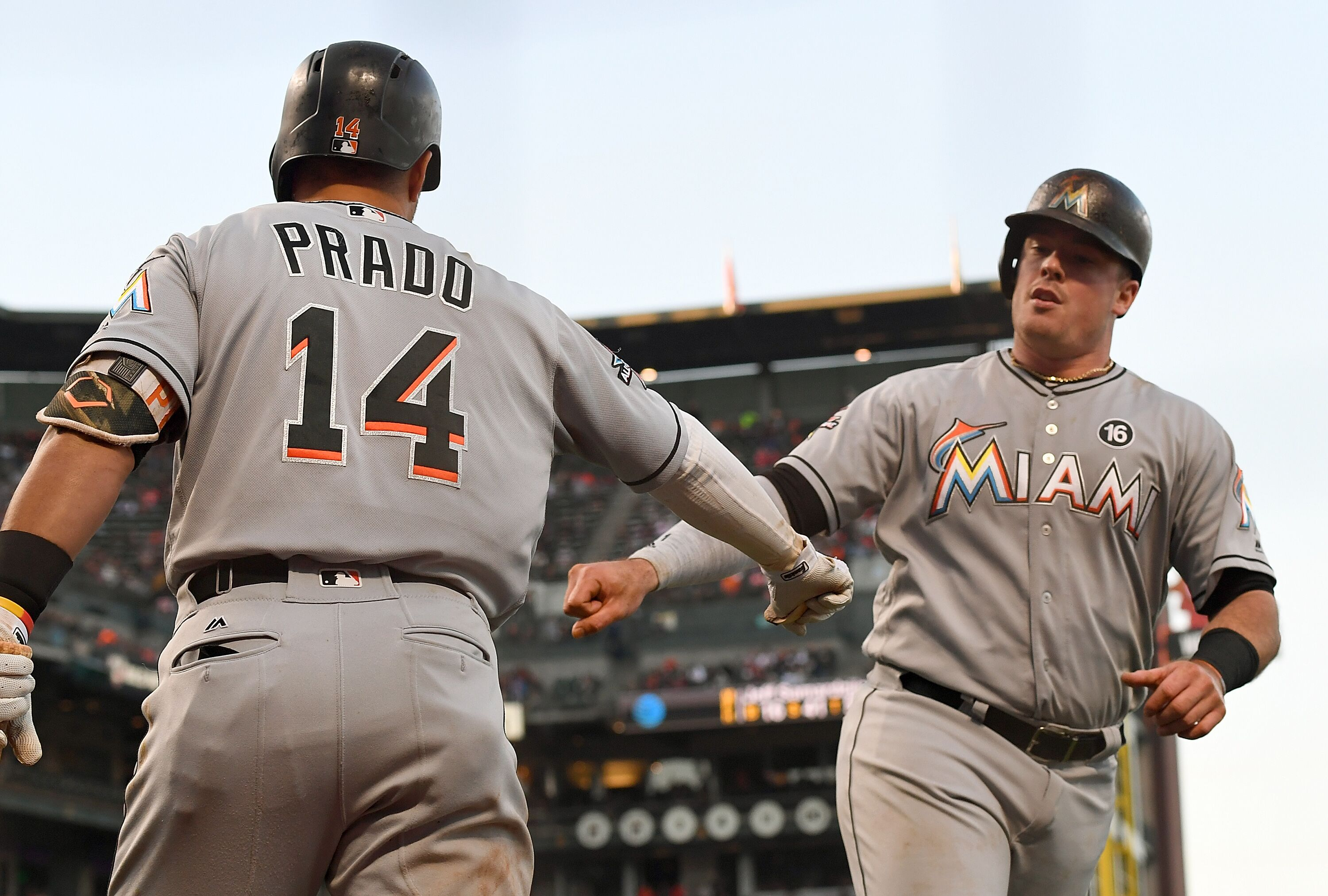 810969324-miami-marlins-v-san-francisco-giants.jpg