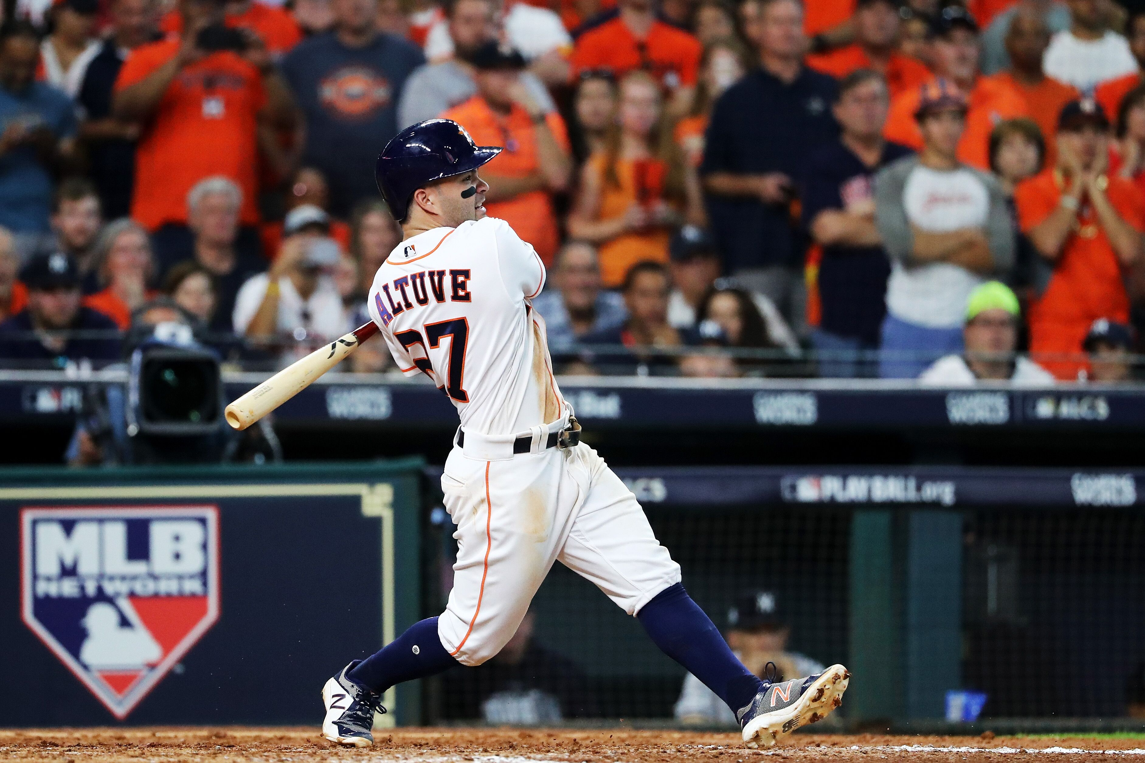 861381672-league-championship-series-new-york-yankees-v-houston-astros-game-two.jpg