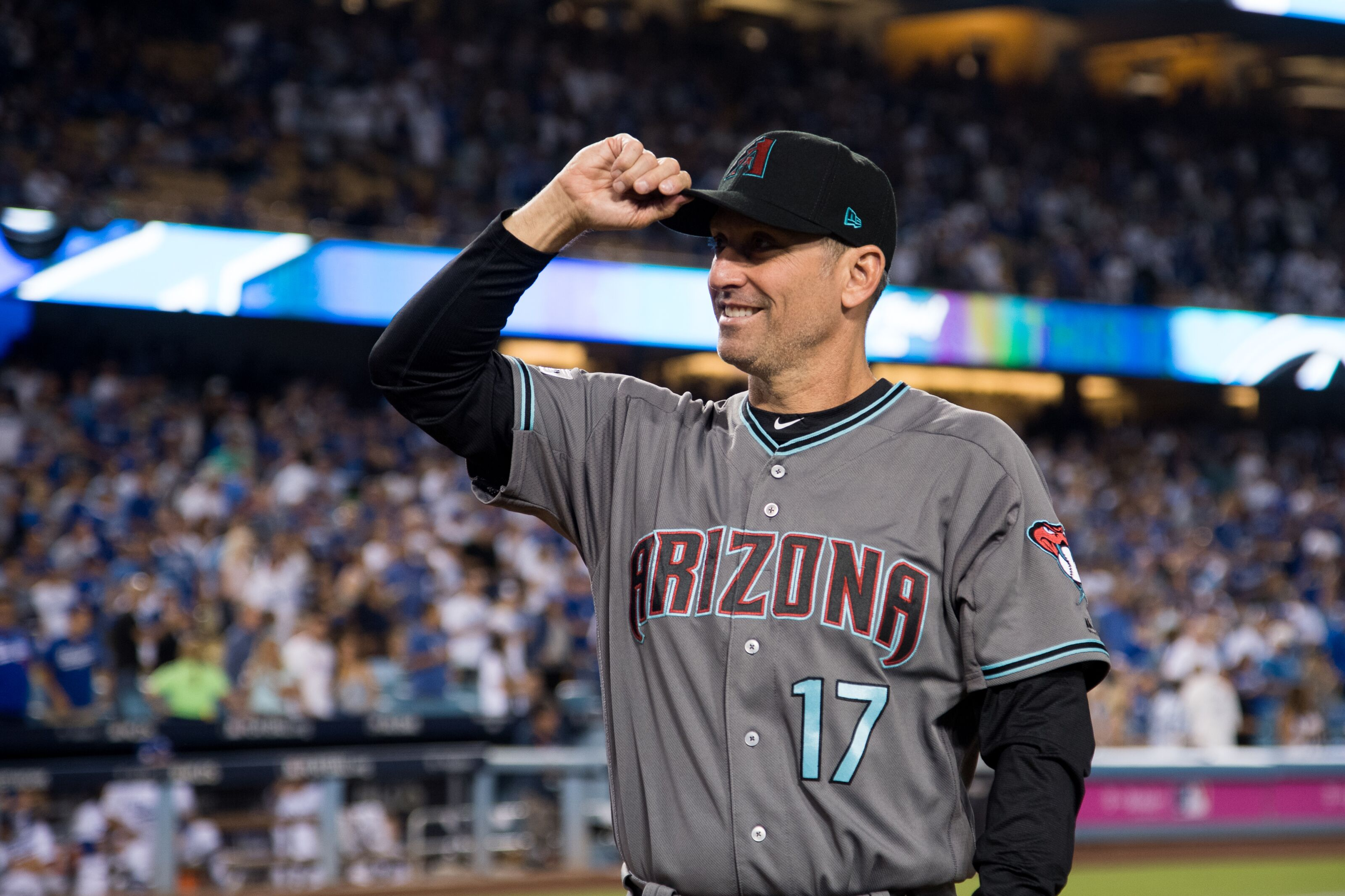 860599096-arizona-diamondbacks-vs-los-angeles-dodgers-nlds-game-one.jpg