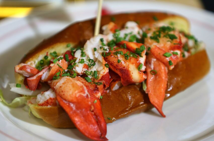 Mlb Foodfest Youve Gotta Check Out The Top Mlb Foods