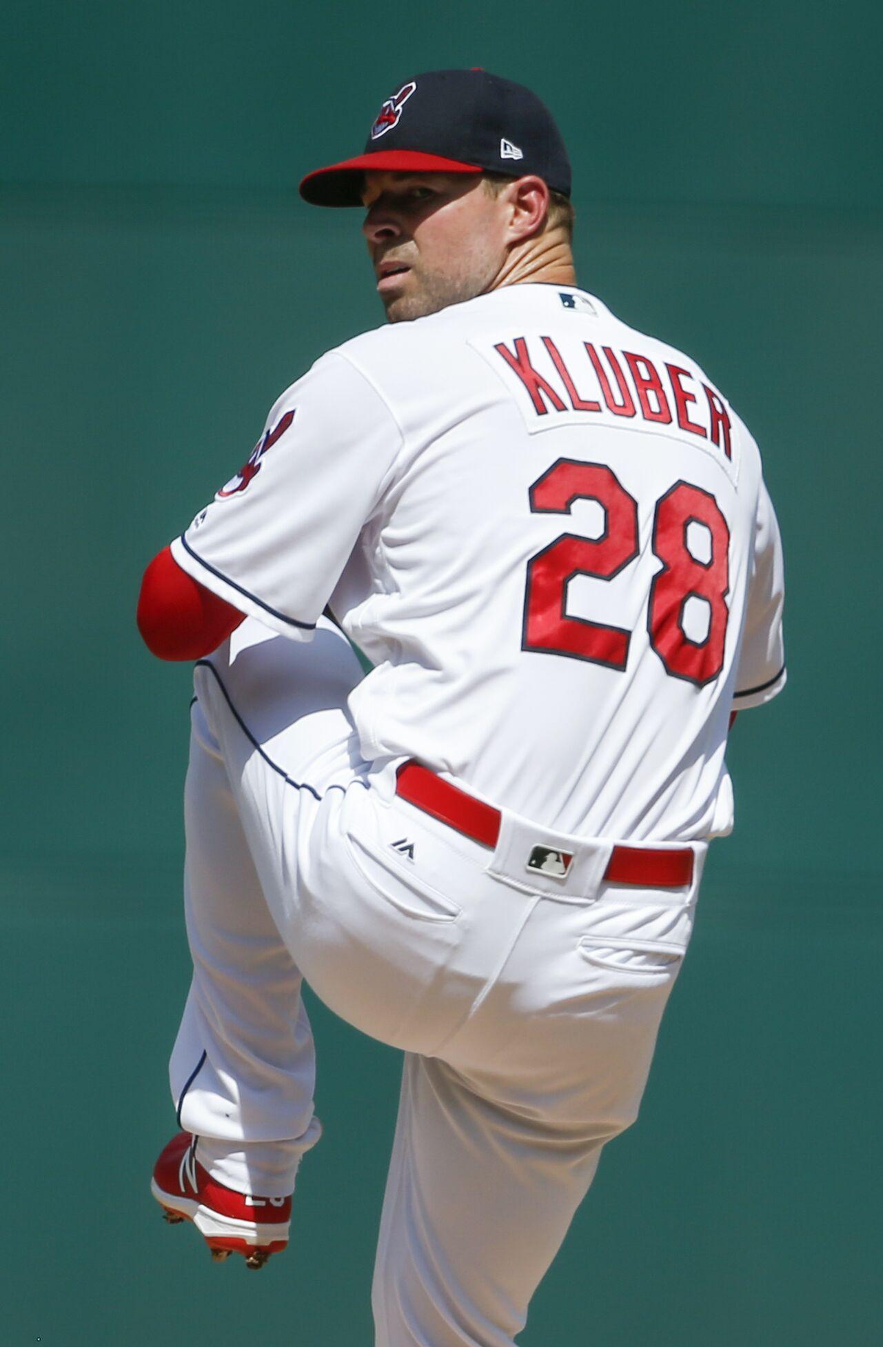 Padres Rumors report team is willing to flip Corey Kluber in 3-Way Trade
