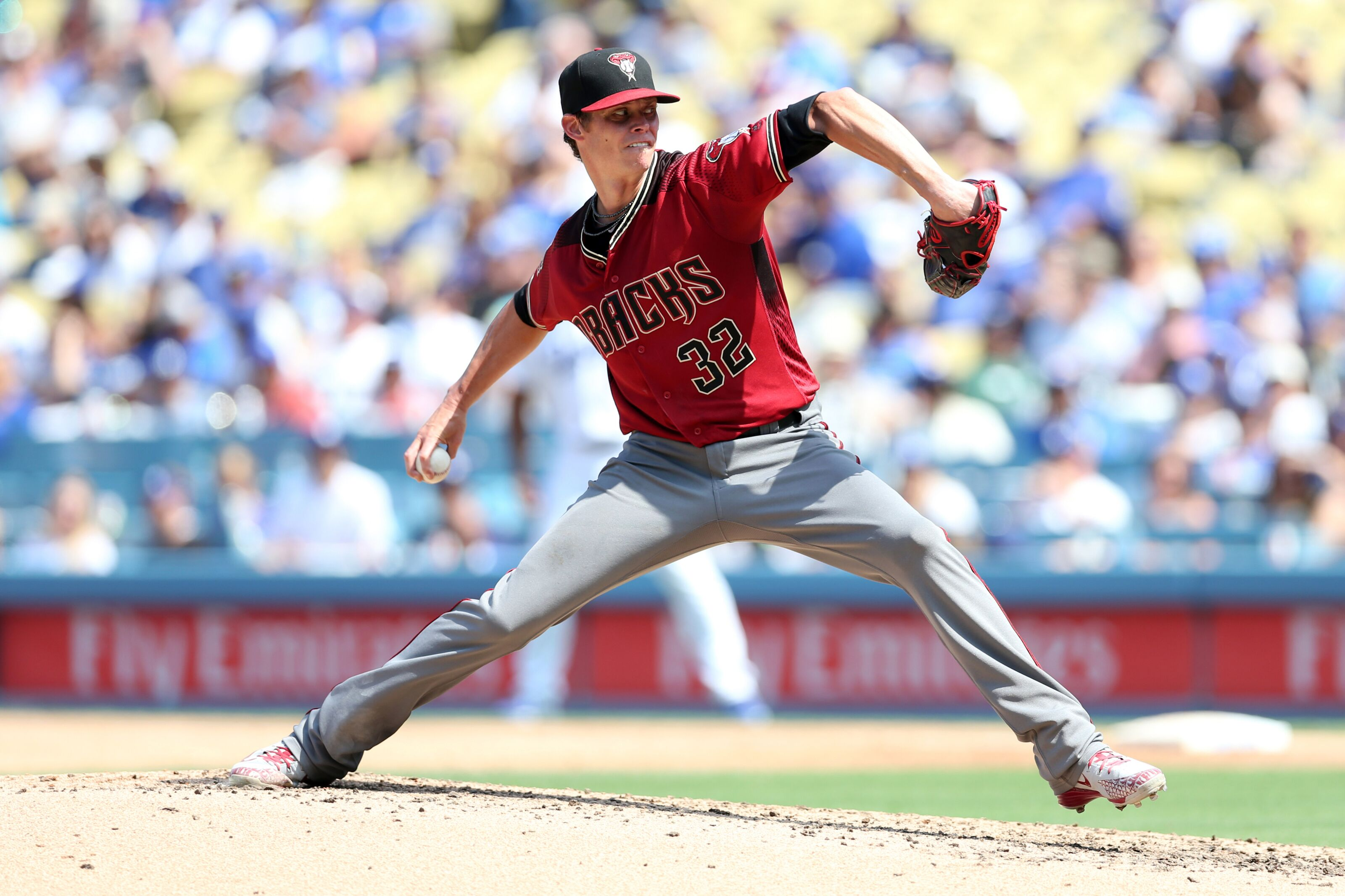 9df2cd944 MLB free agent Clay Buchholz could end up a bargain