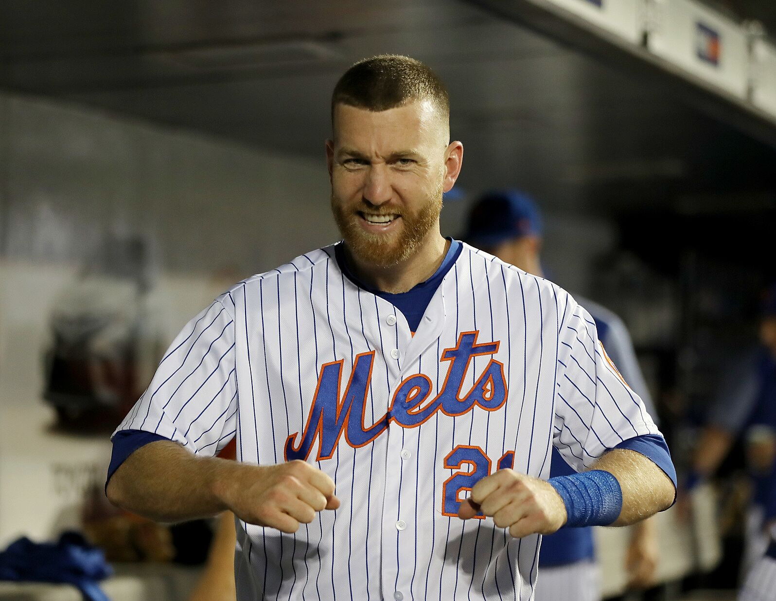 best service 64fd7 54fa6 New York Mets Rumors: Five potential Queens-bound trade options