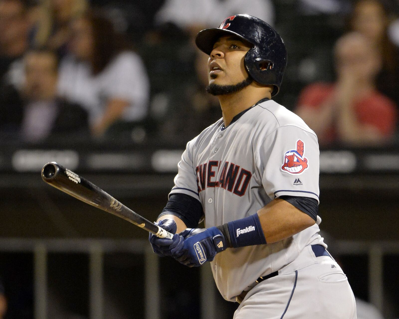 Seattle Mariners: Five trade fits for Edwin Encarnacion
