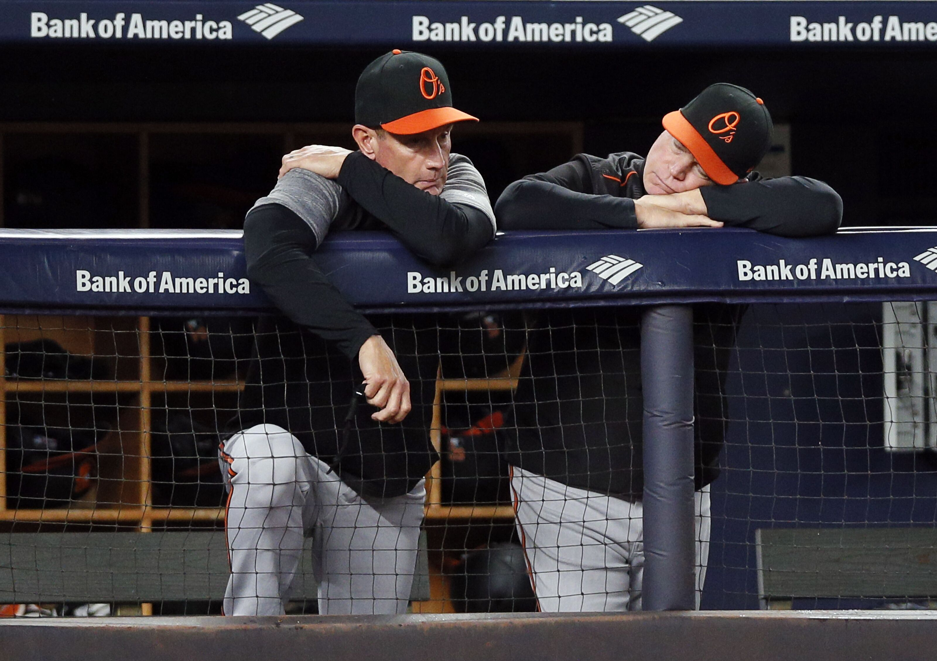 Why the Baltimore Orioles are not beyond hope