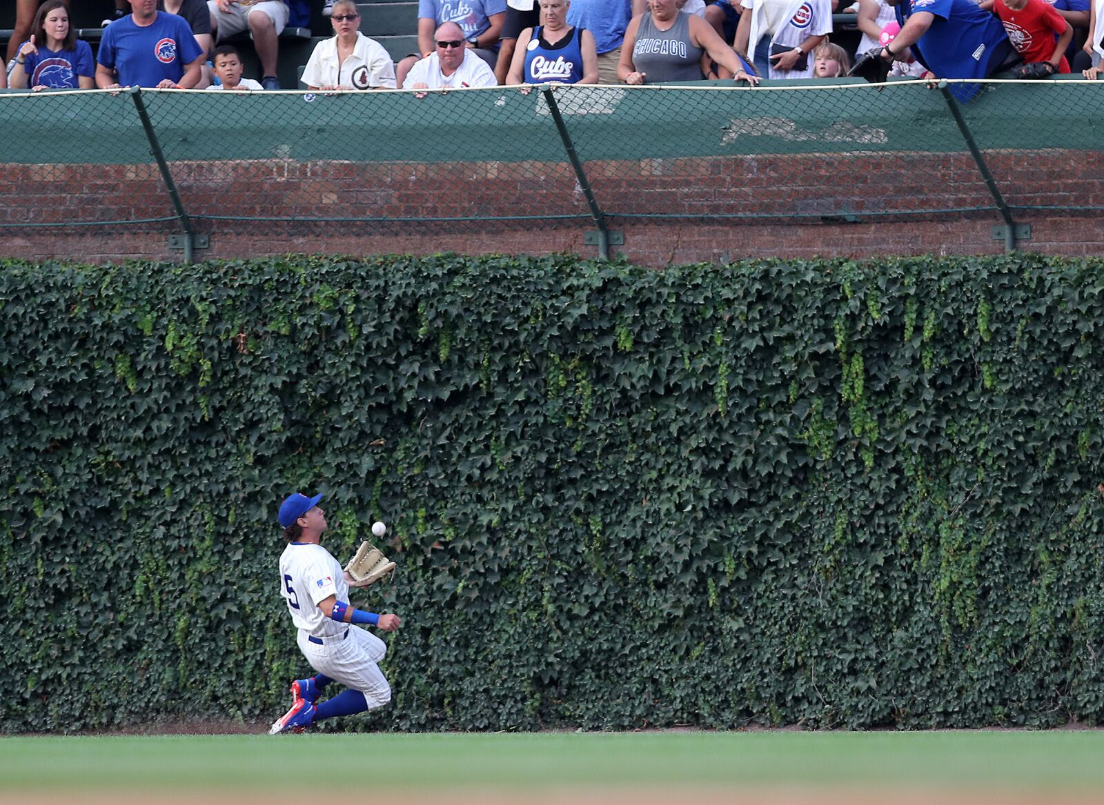 MLB: a modest proposal to rein in the home run onslaught