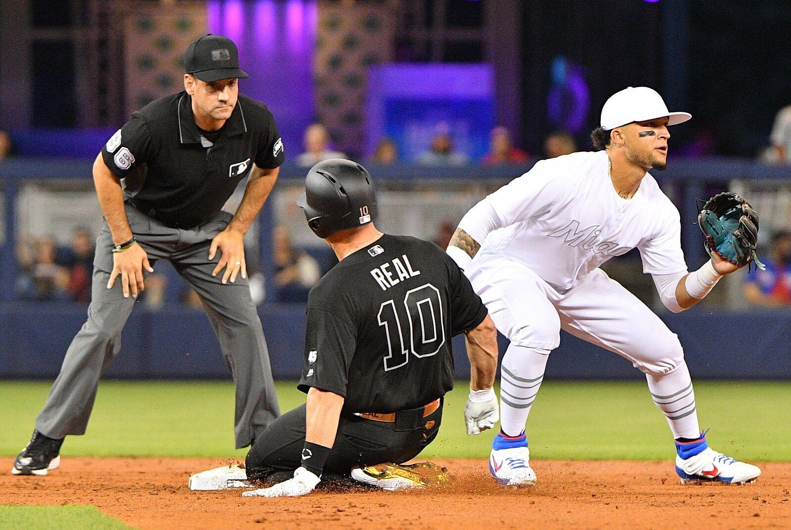 Phillies: Hidden nuggets since hitting guru's return