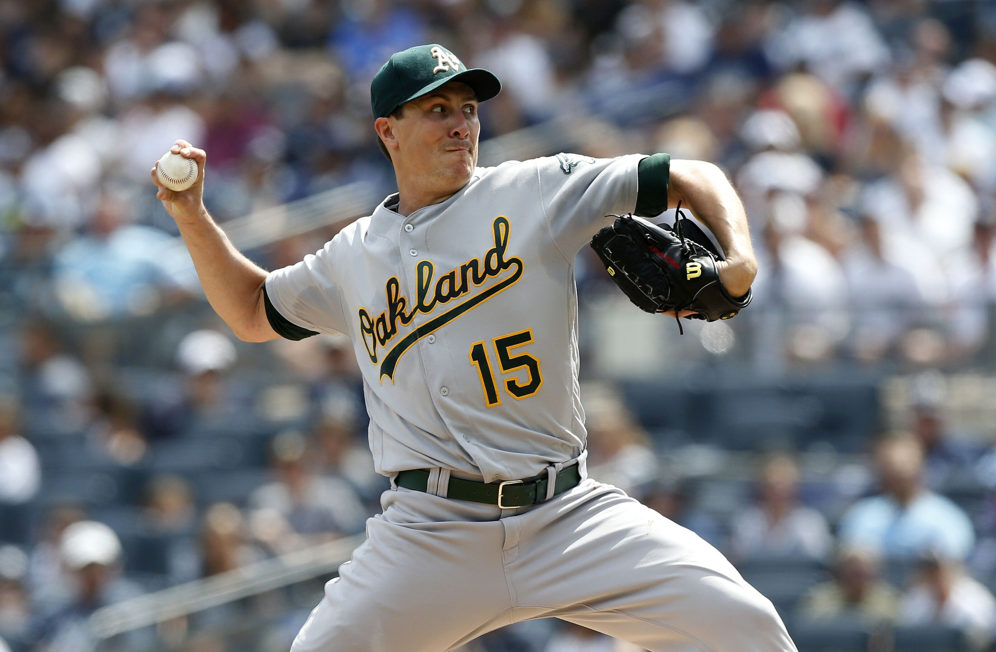 Minnesota Twins take a gamble by signing Homer Bailey and Rich Hill