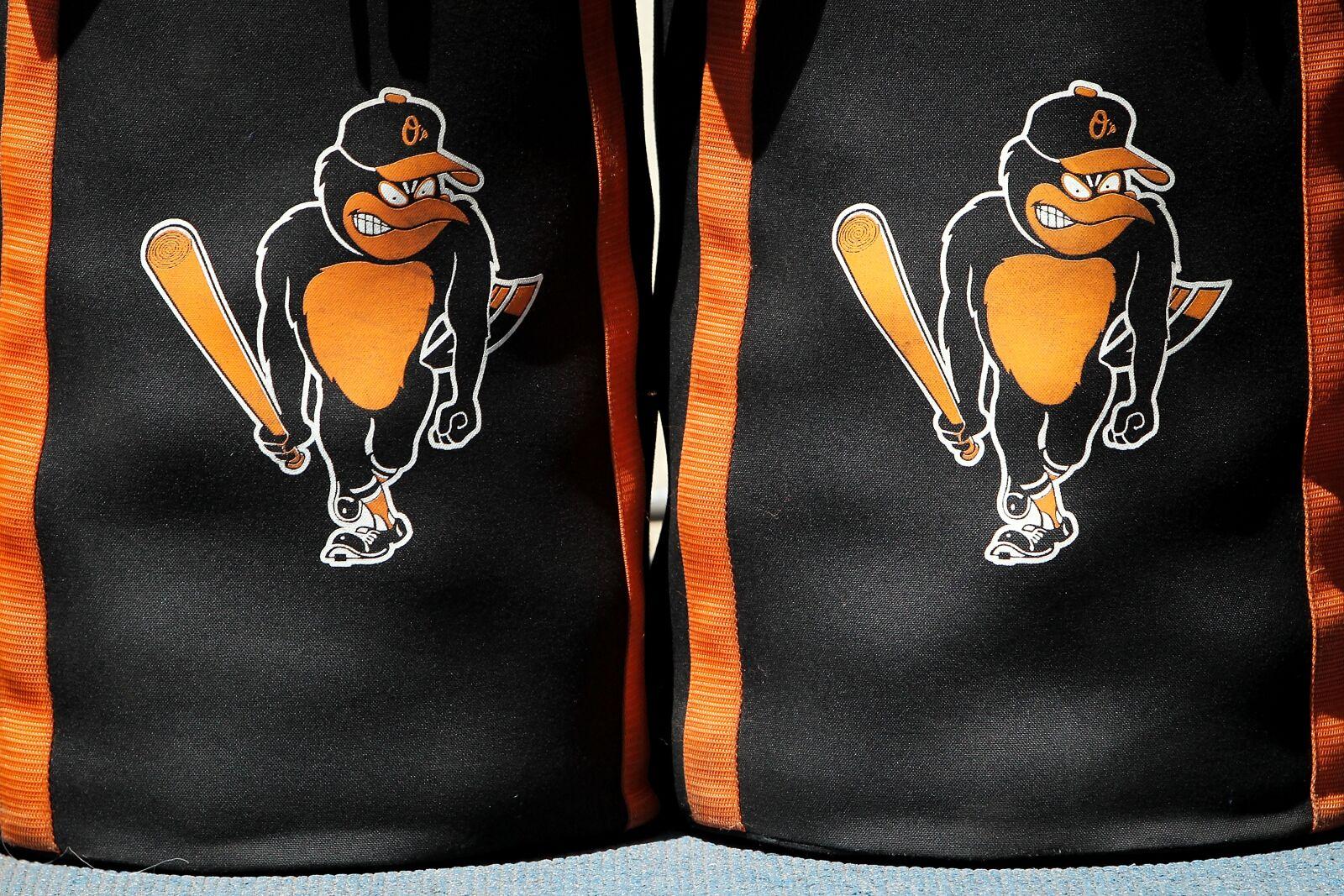 9de5cbdb257 Baltimore Orioles trade more international signing bonus money