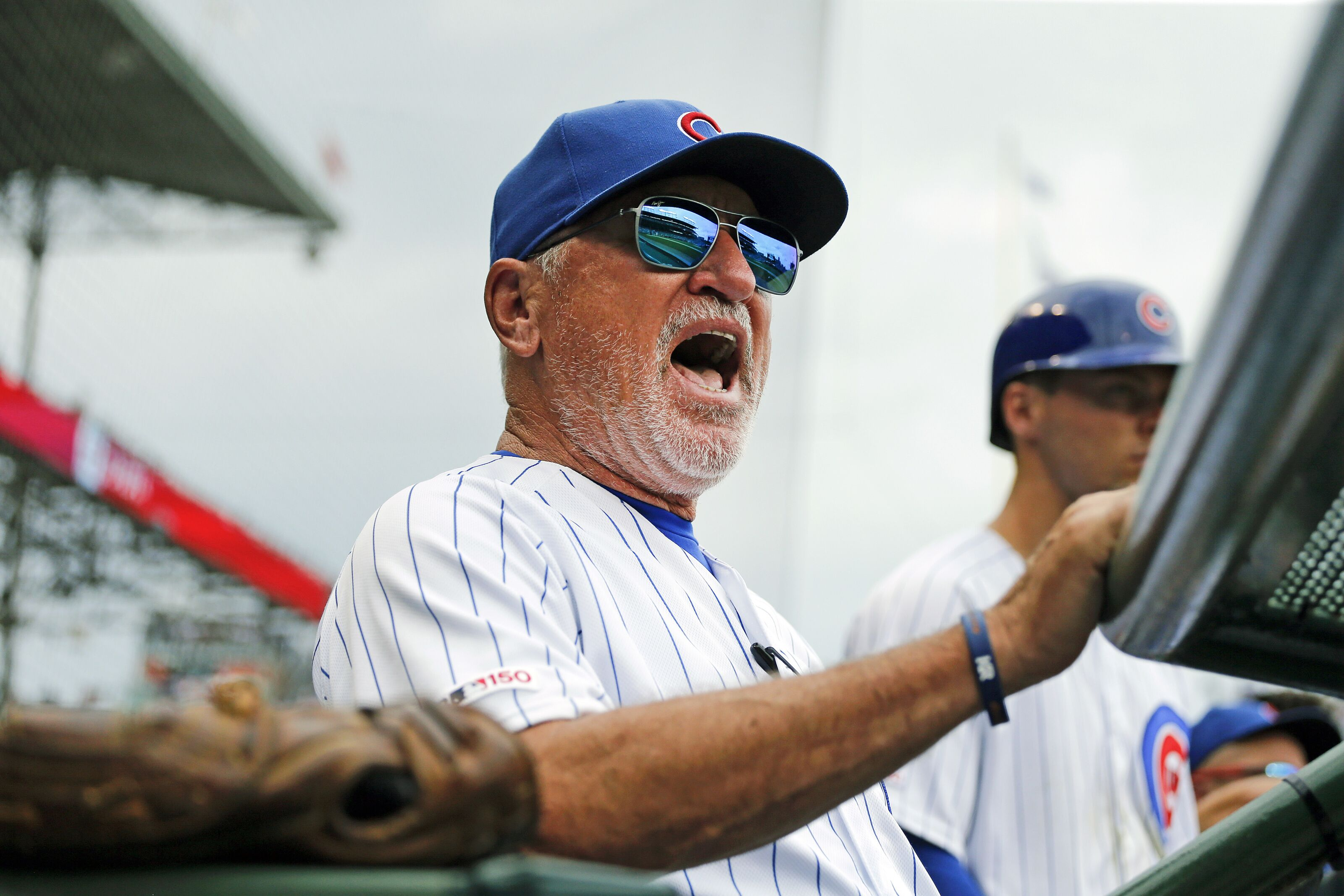 Los Angeles Angels: What Maddon hiring means for other vacancies