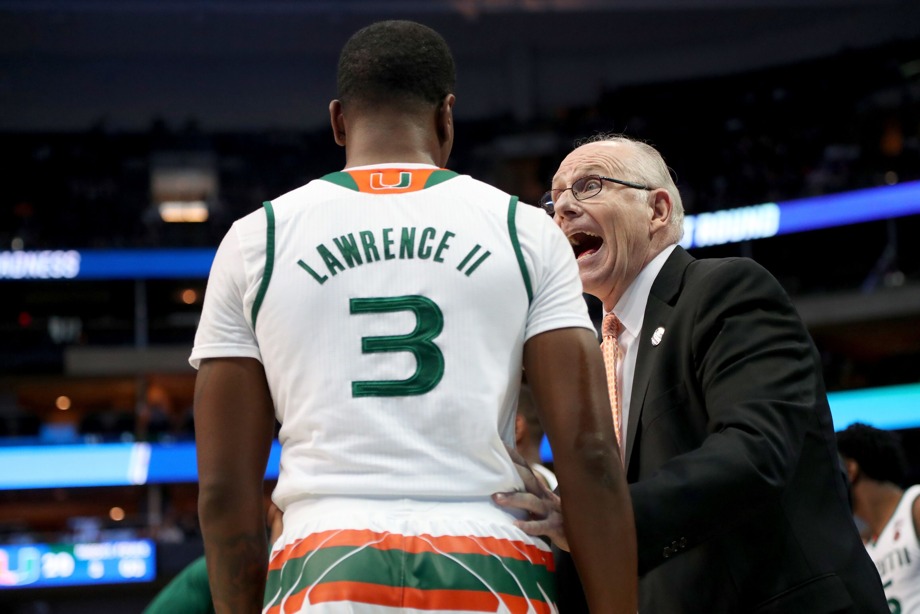33f0b1e26 What Miami Hurricanes have to do to beat Lehigh in Season Opener