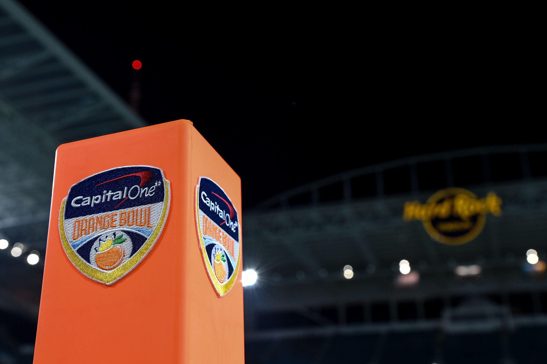 899941224-capital-one-orange-bowl-miami-v-wisconsin.jpg
