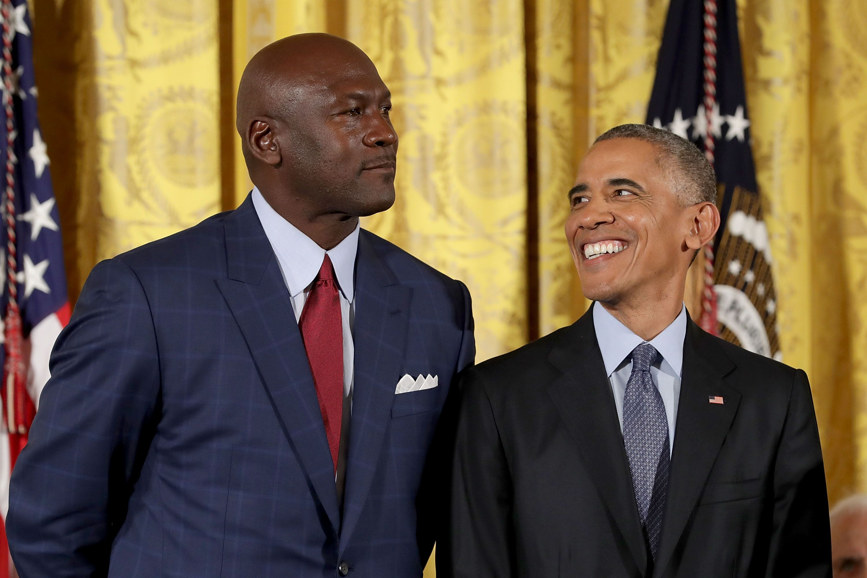 625099436-obama-honors-21-americans-with-presidential-medal-of-freedom.jpg