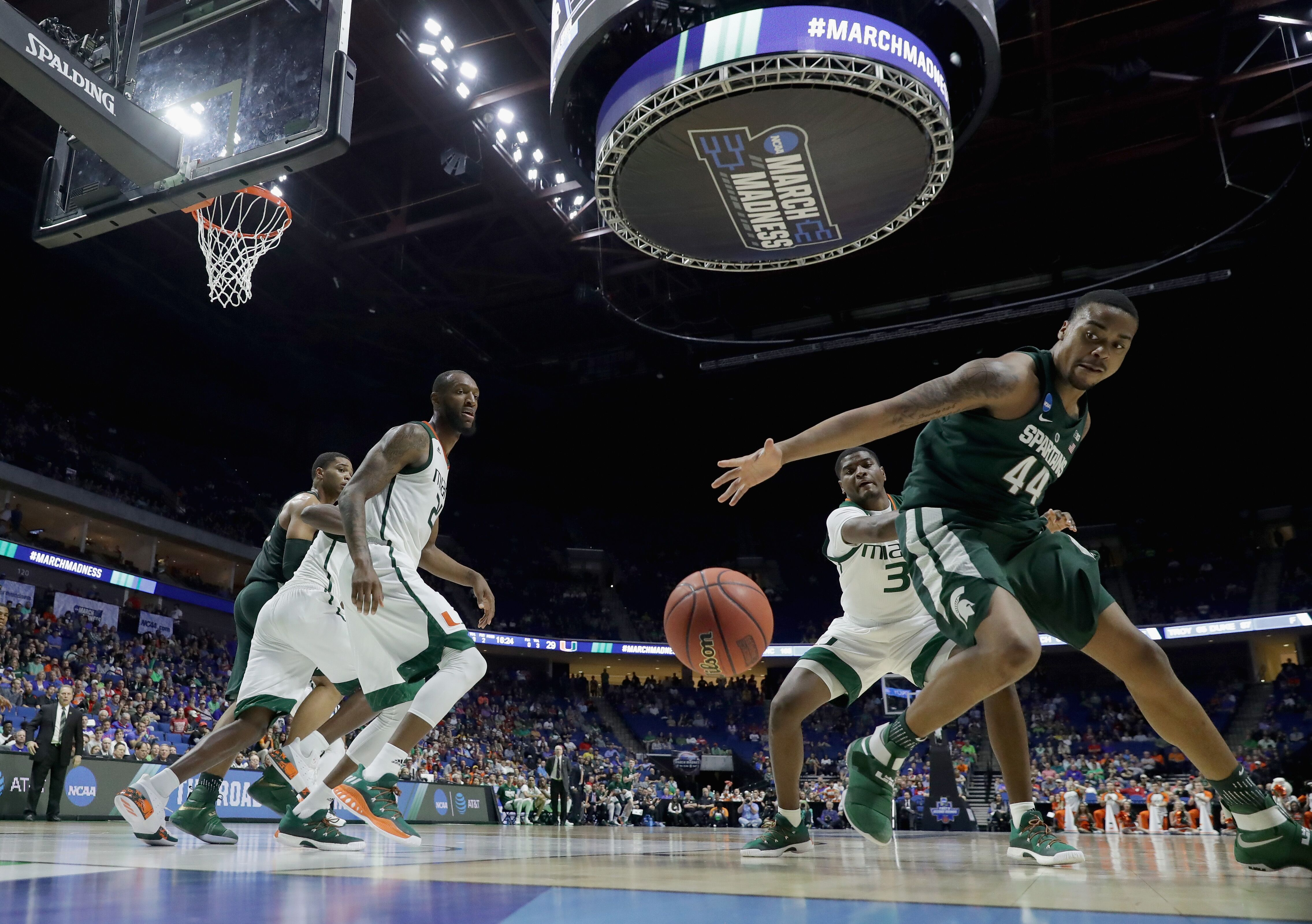 654645550-ncaa-basketball-tournament-michigan-state-v-miami.jpg