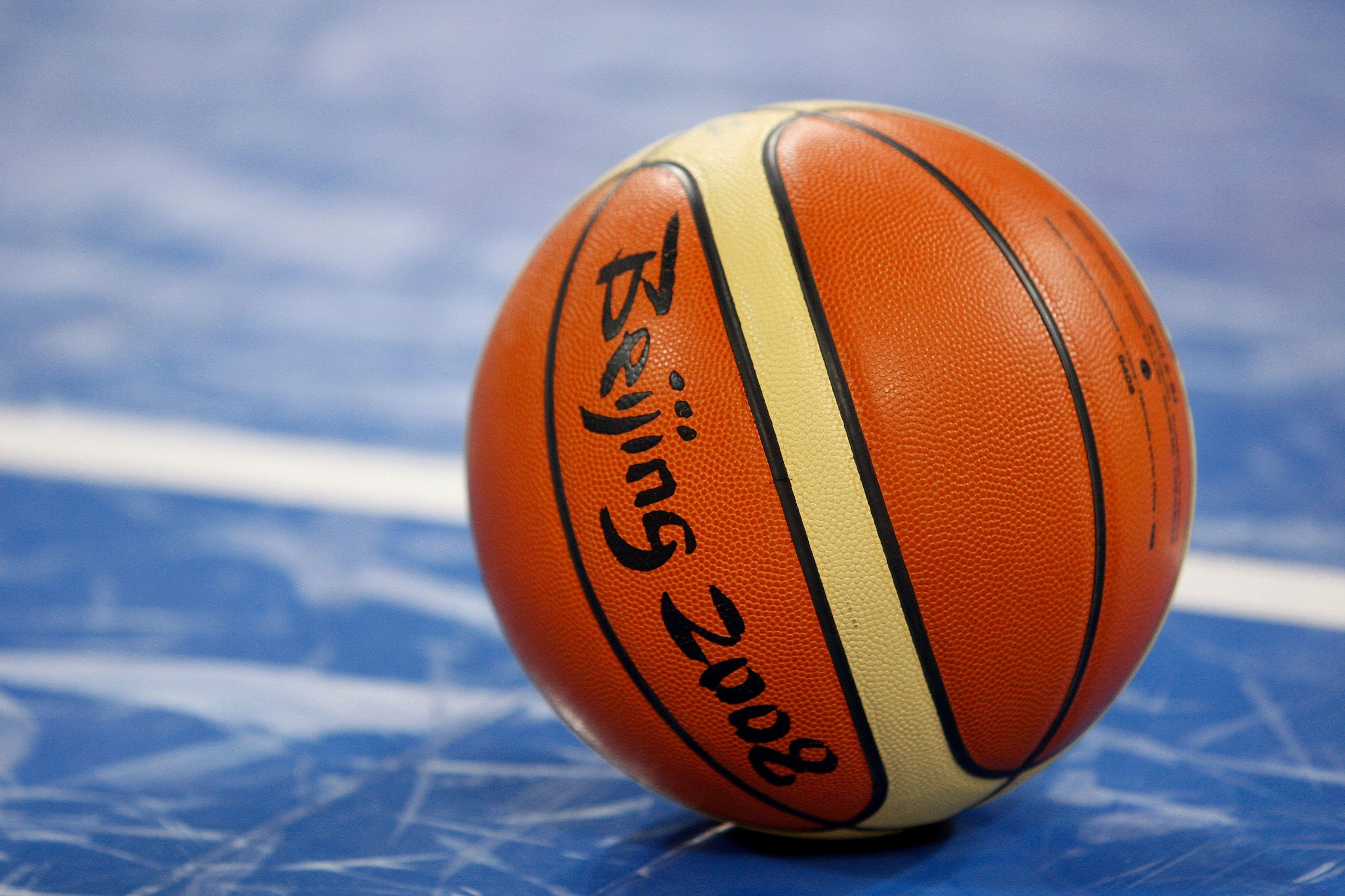 82253460-olympics-day-3-basketball.jpg