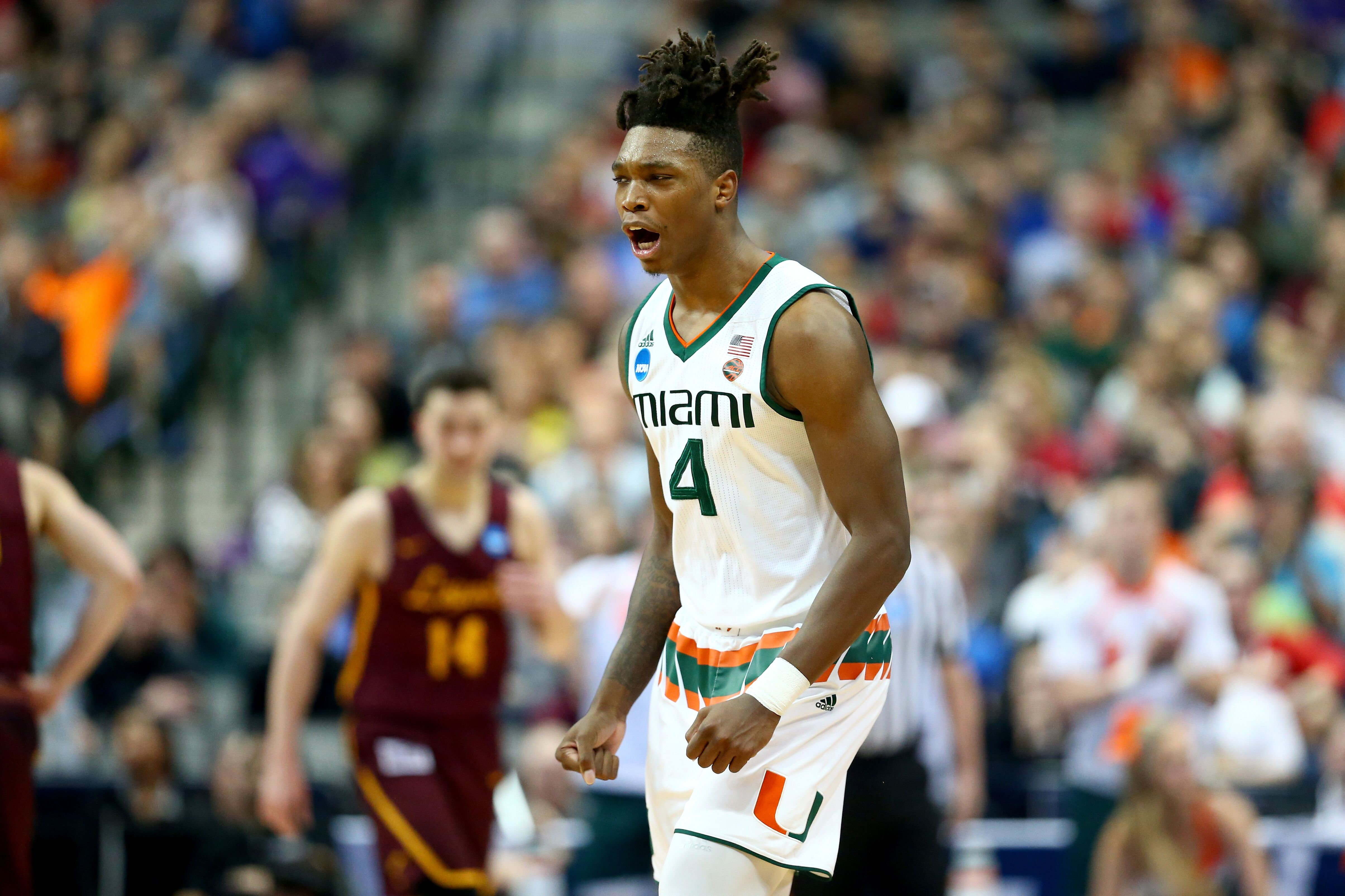 Could Lonnie Walker be hindered by San Antonio Spurs roster moves?