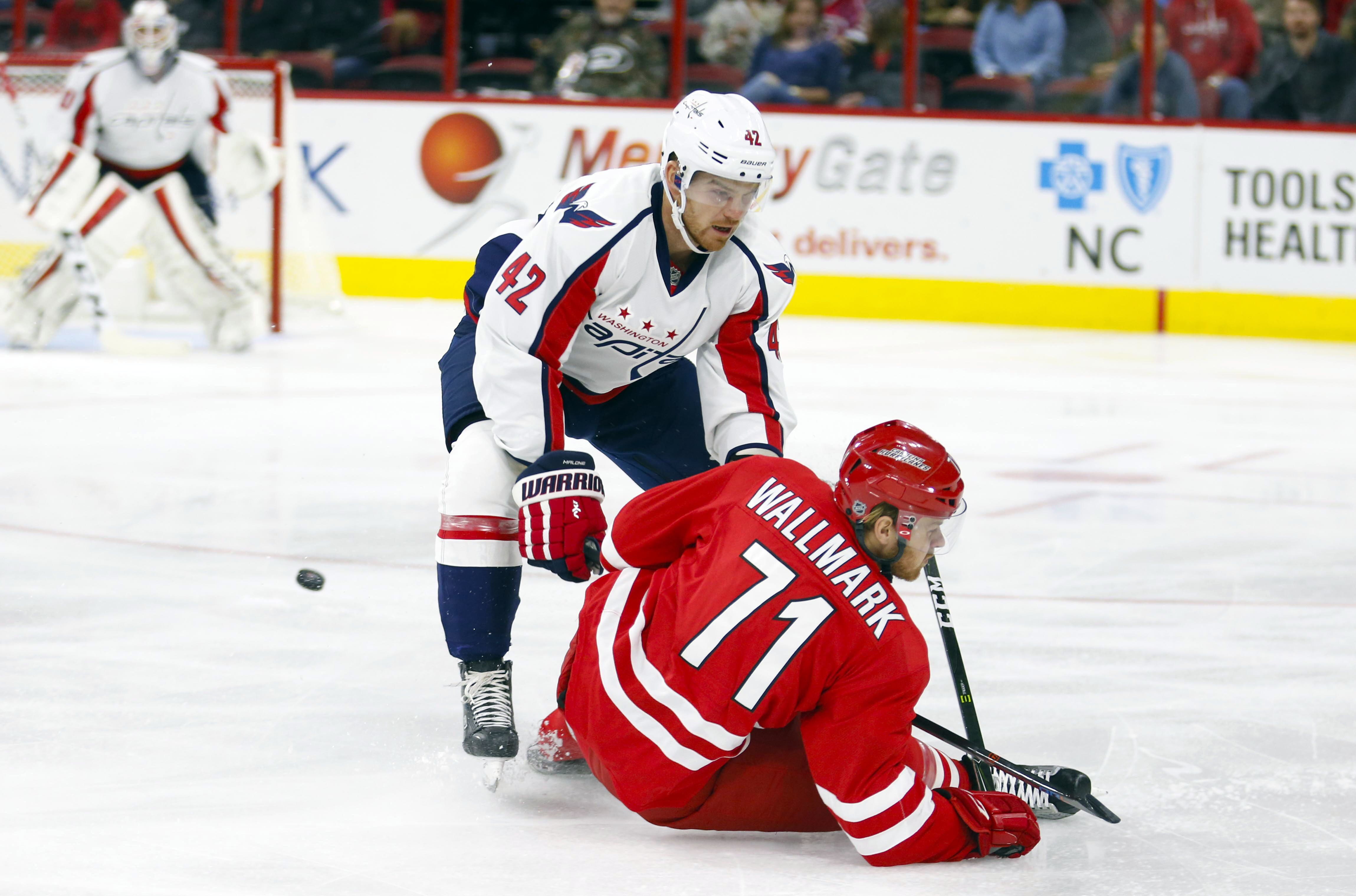 Charlotte checkers deals