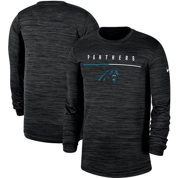 official photos 54b91 bf519 ⋆ Carolina Panthers NFL Kickoff Ought to Haves ⋆ Gossipela