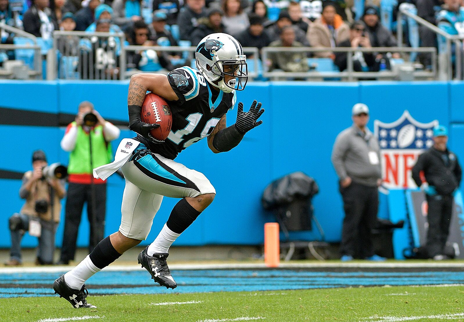 Carolina Panthers free agents who need to be re-signed - Page 4 61df2af83