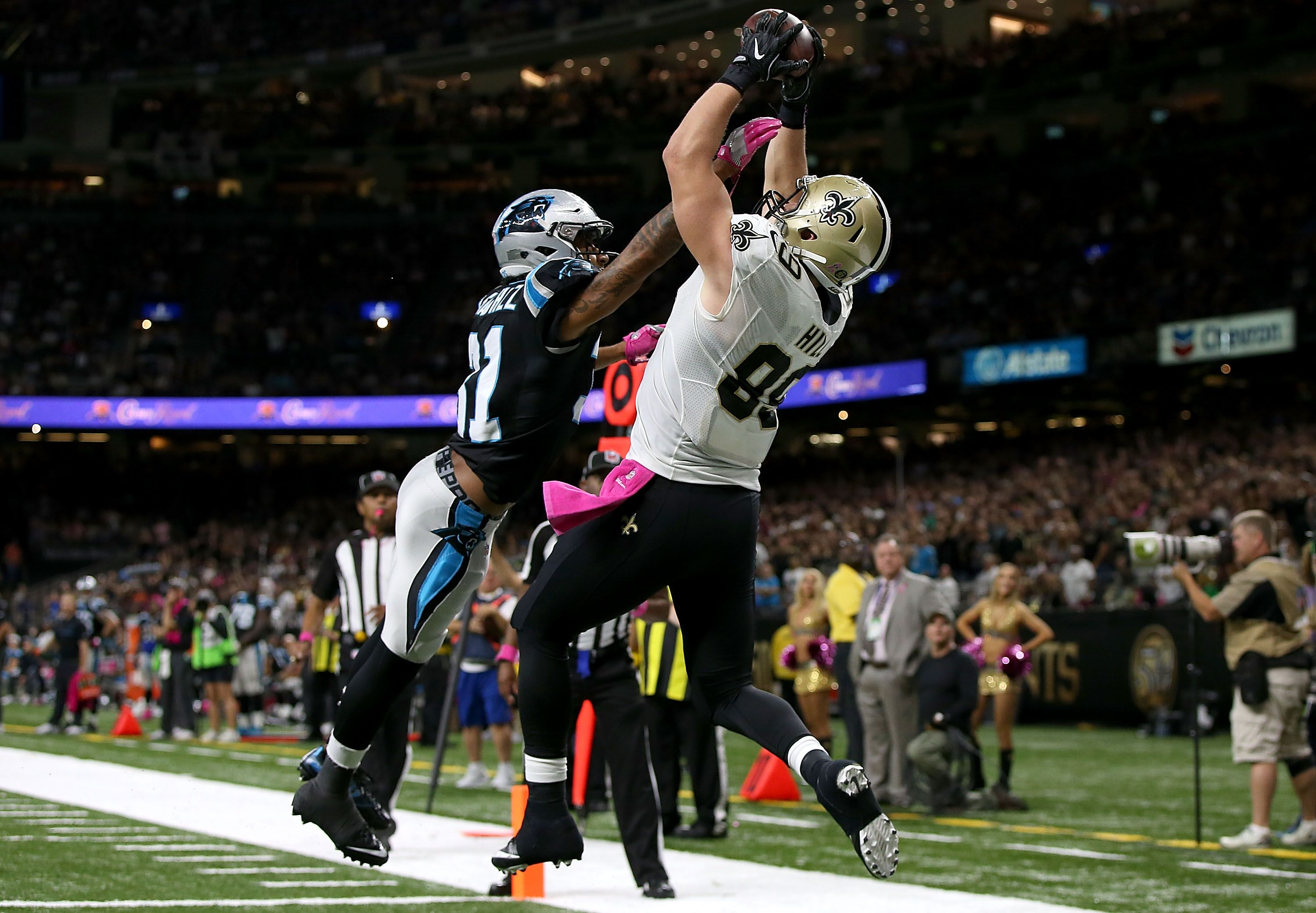 615049544-carolina-panthers-v-new-orleans-saints.jpg
