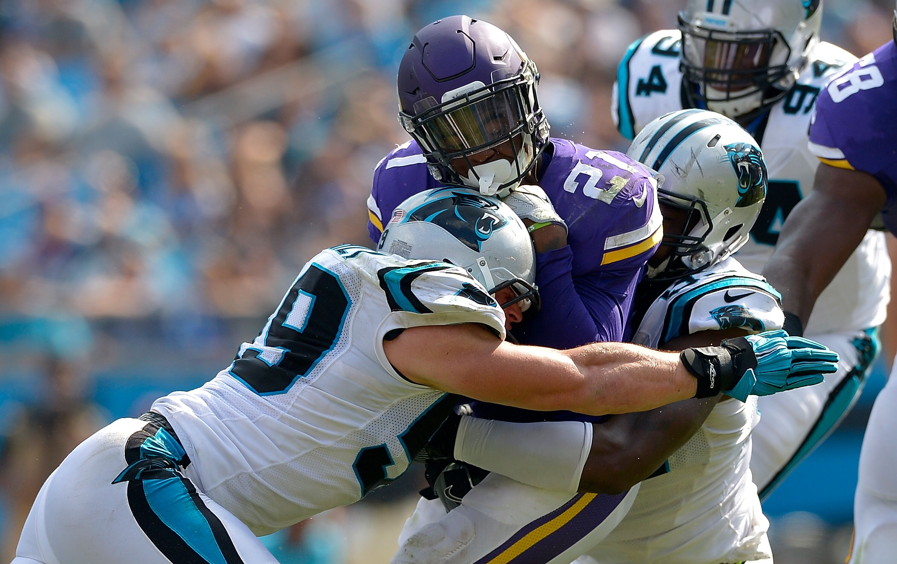610399444-minnesota-vikings-v-carolina-panthers.jpg
