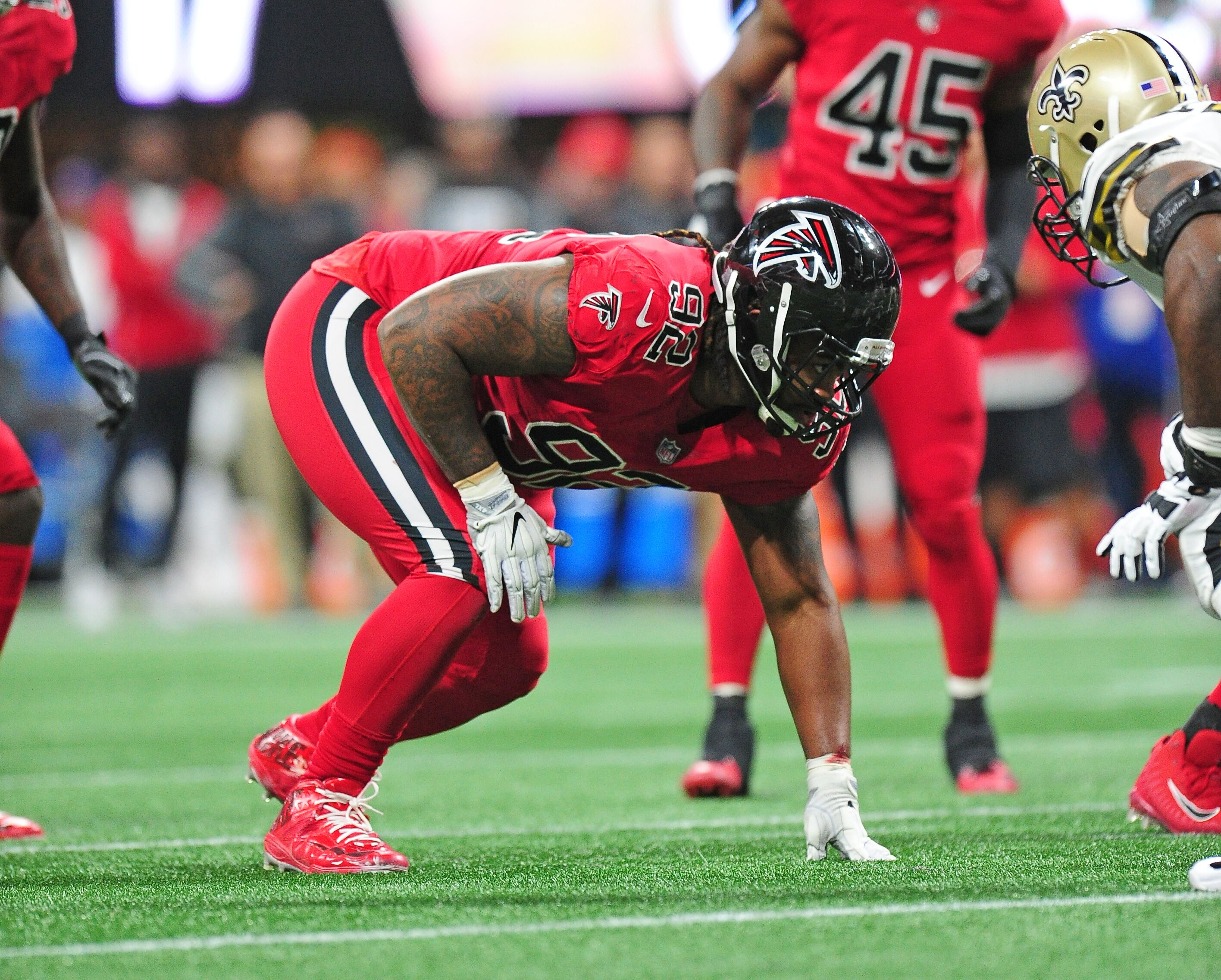 923093844-new-orleans-saints-v-atlanta-falcons.jpg